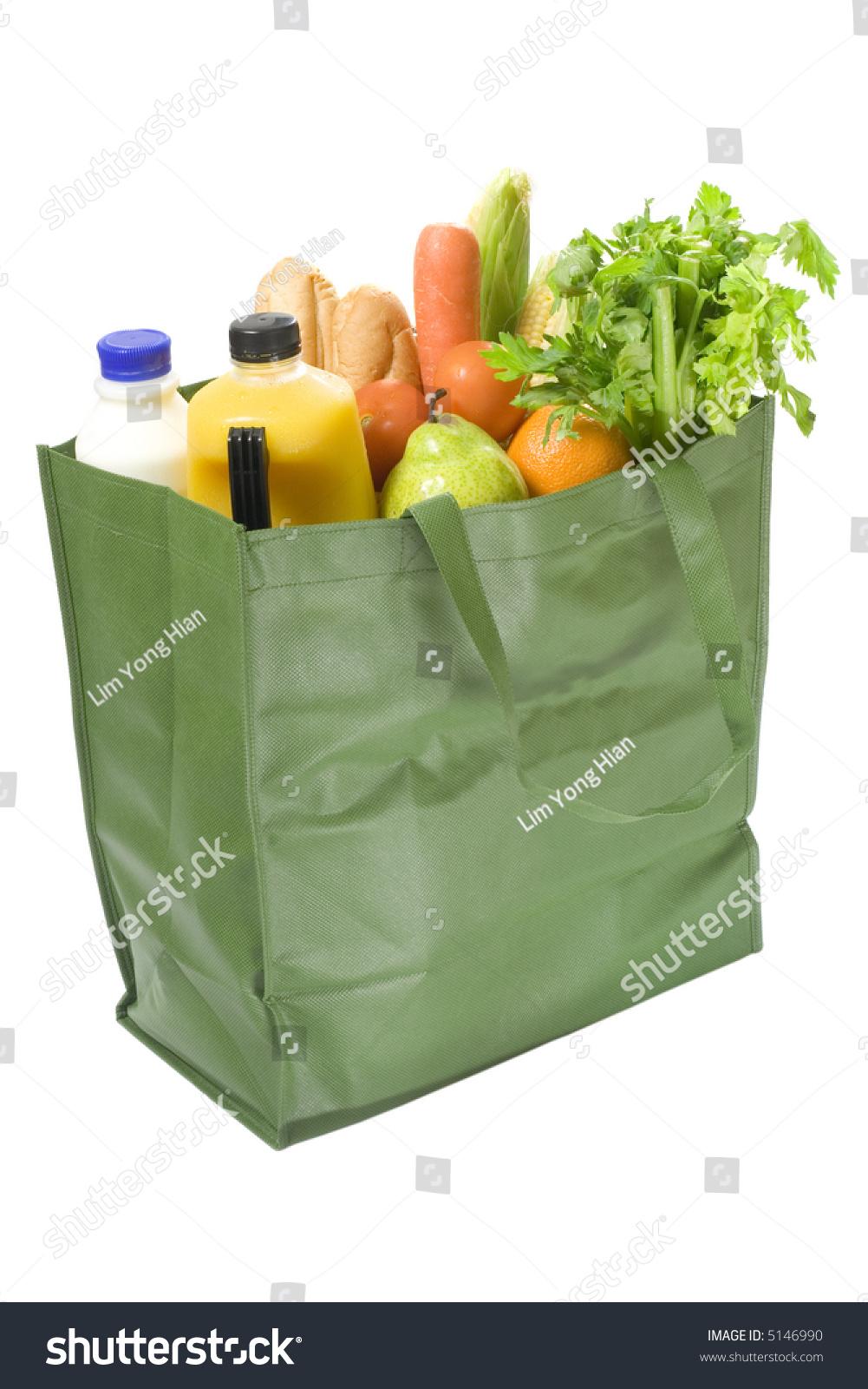 Химчистка сумок, колясок и чемоданов Киев Немецкая