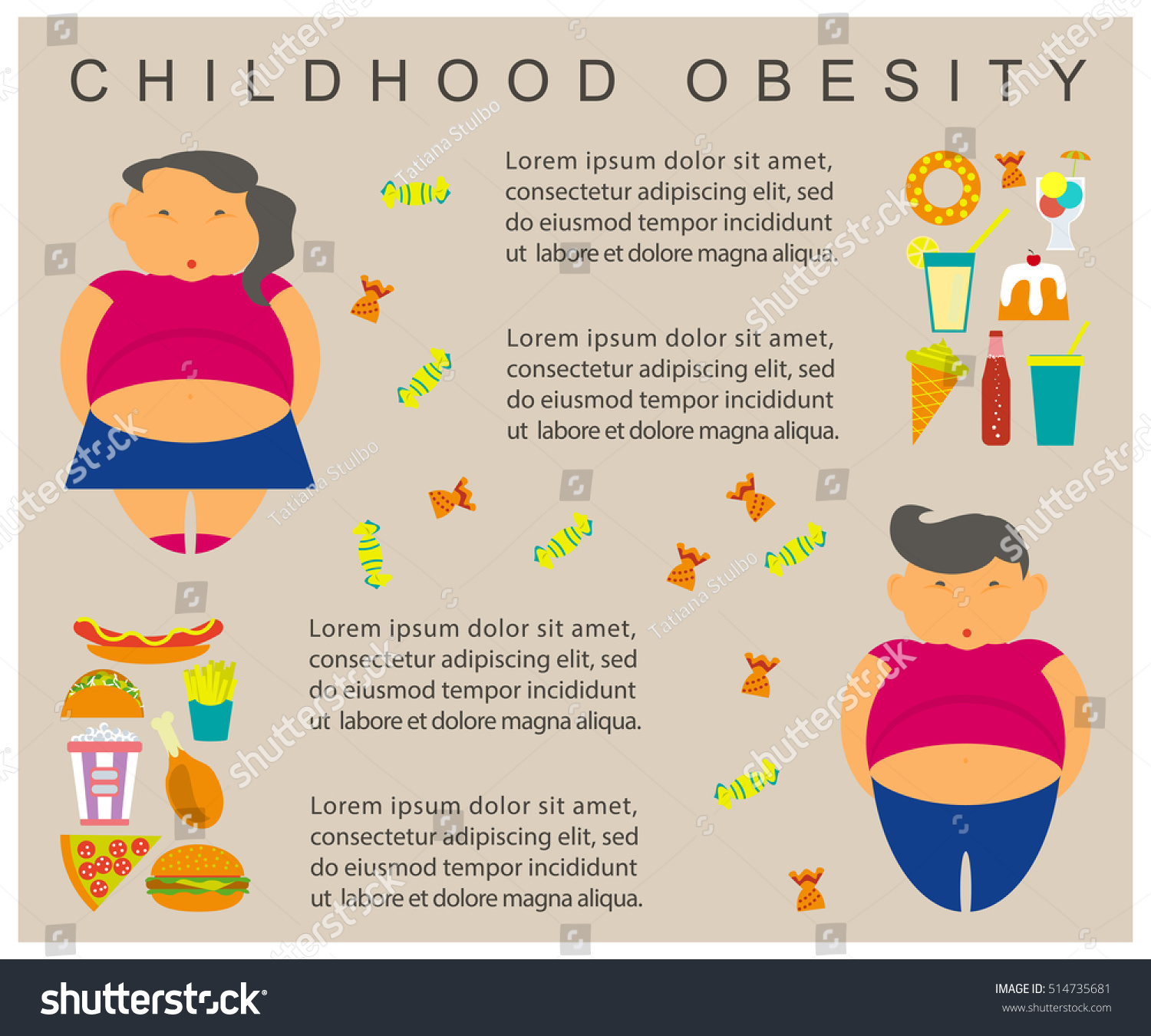 obesity nutrition and fast food The healthy weight checklist-is a resource not only for individuals but also for those helping others  such as fast food  the nutrition source,.