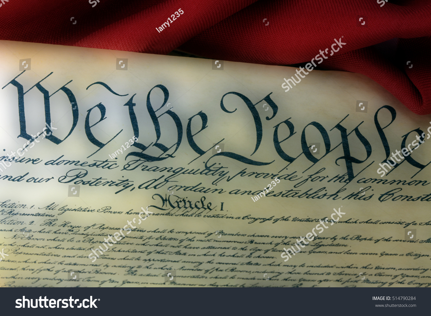 united states constitution and rights Nine years later this amendment gave citizens of all races the right to vote it was  a start in  you may have heard the us constitution called a living document.