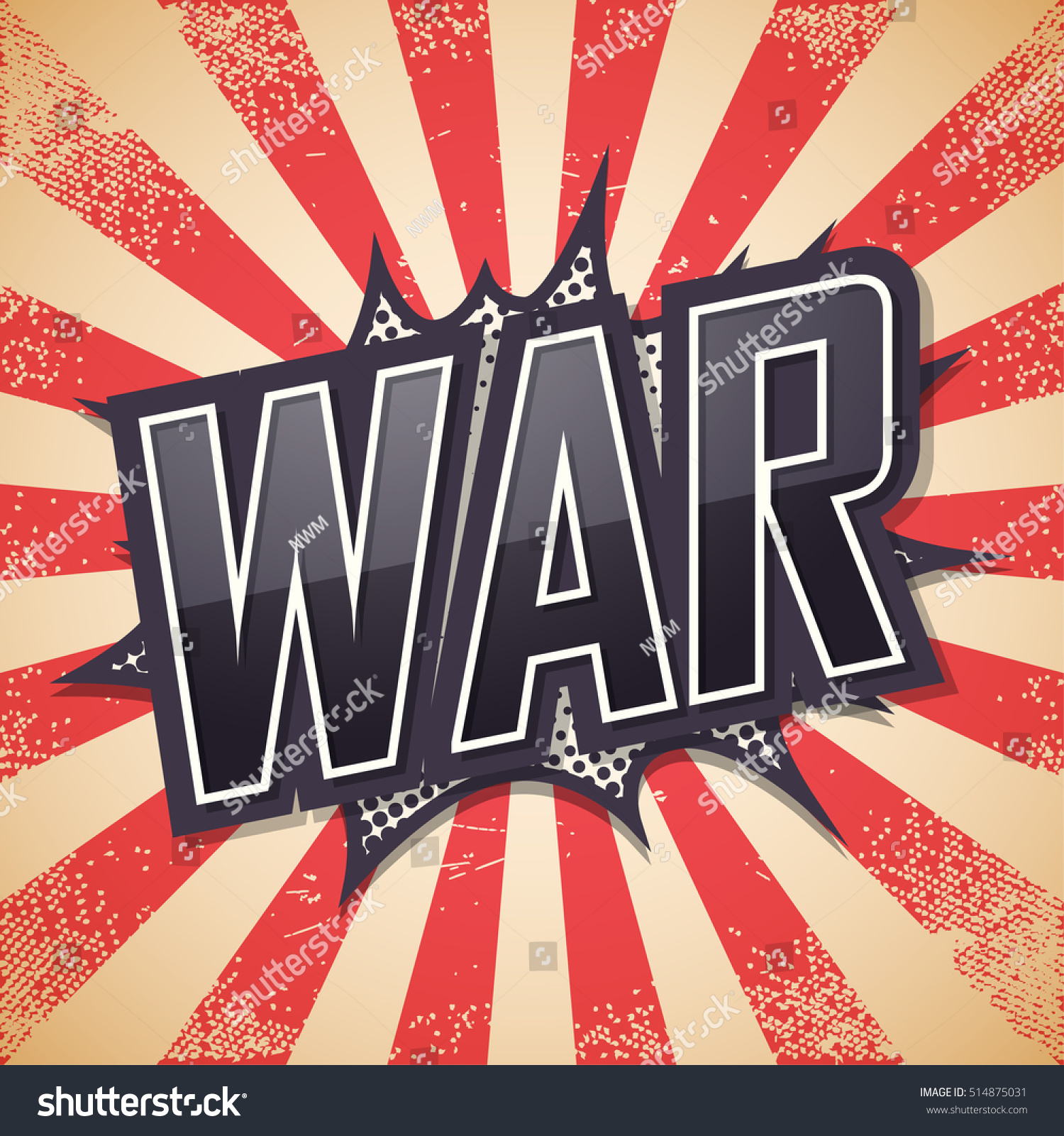 war speech --the war was causing deep division at home and criticism from many of our friends as well as our enemies abroad  in a television speech on may 14, in a speech .