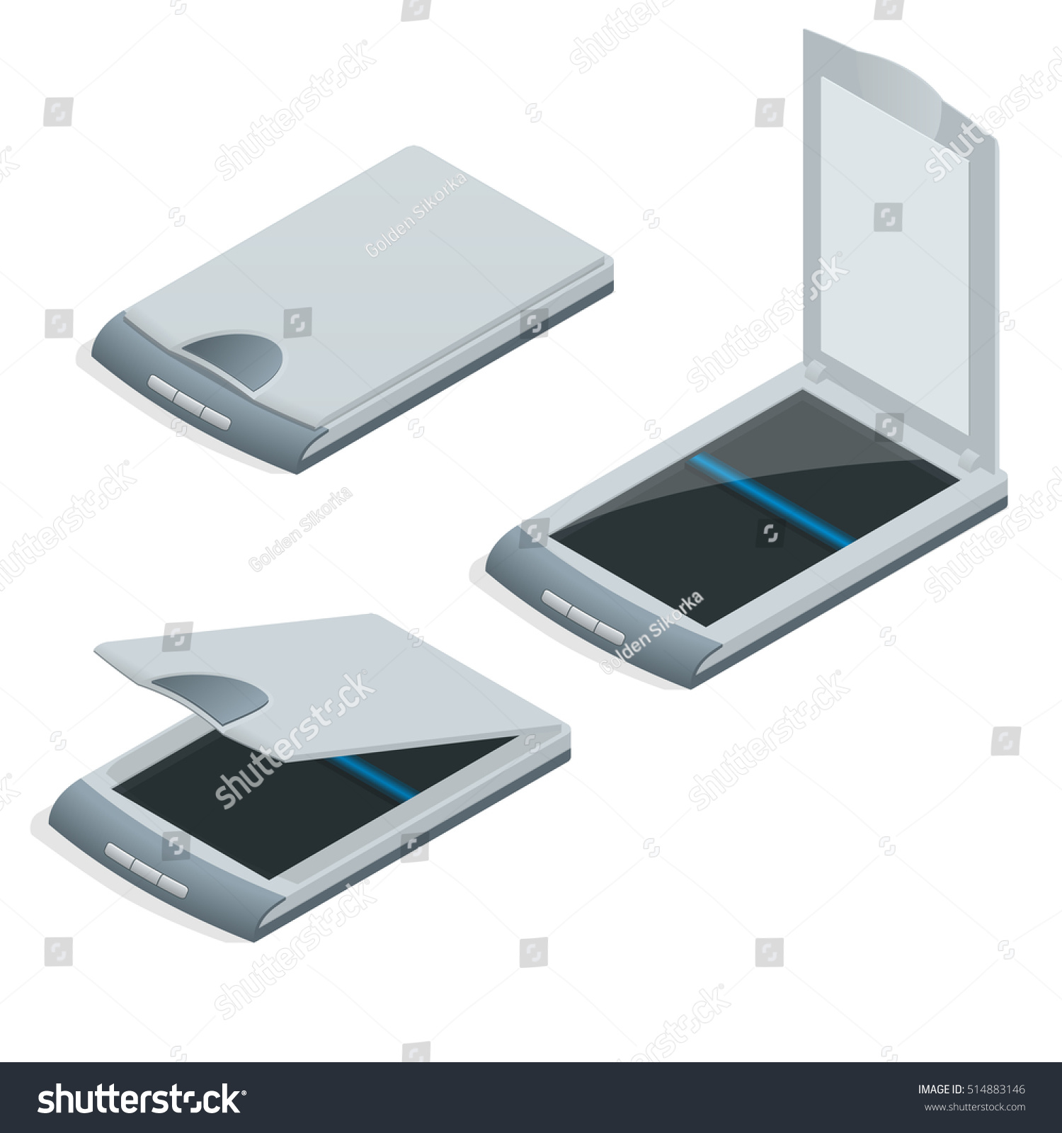 industry commercial electronics industry essay Due to growing advancements in the kitchen appliances industry, the smart kitchen appliances market electronics co, ltd, lg commercial smart kitchen.