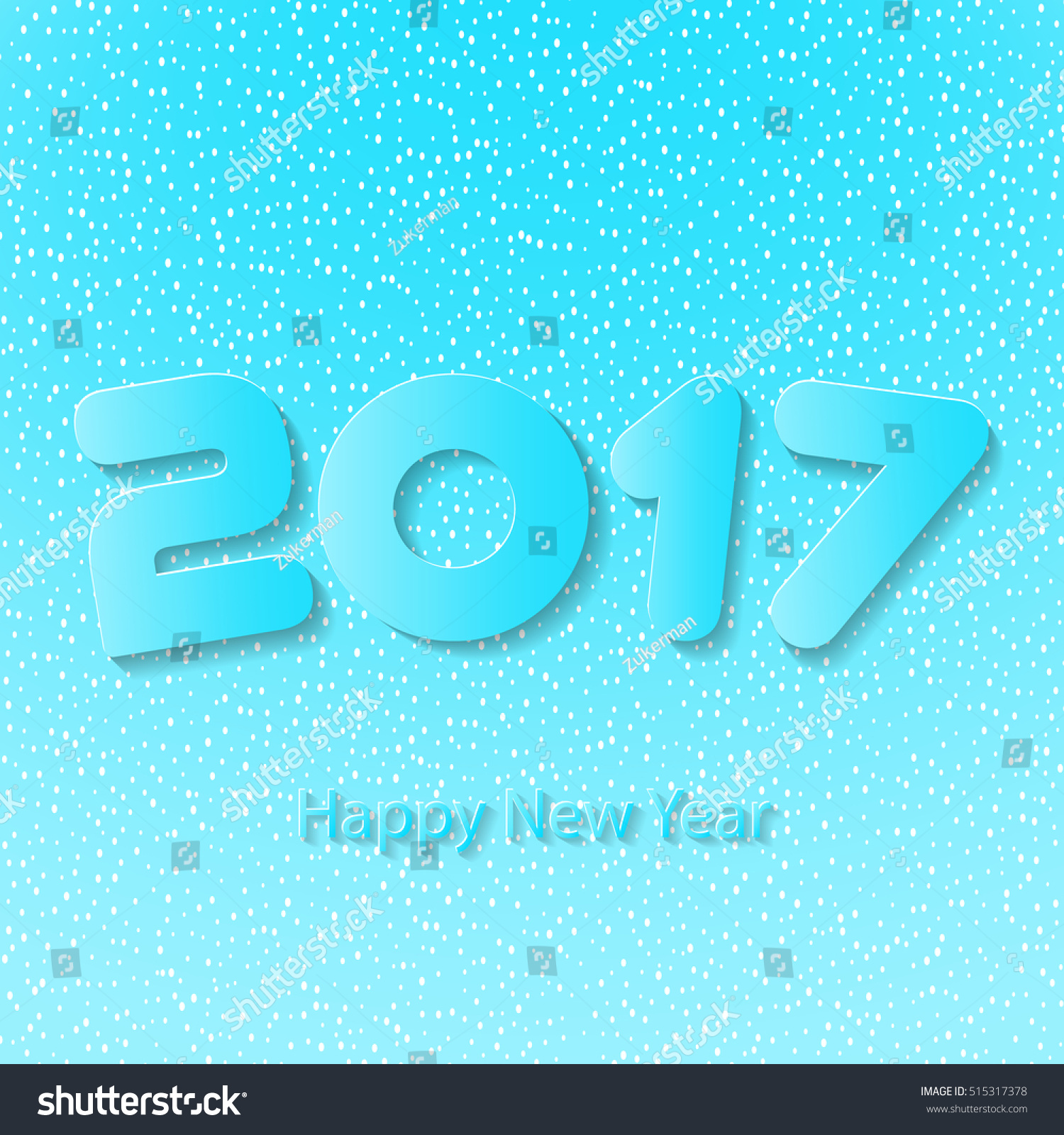 Happy New Year 2017 Element Greeting Stock Vector. Resume Skills For Server. Resume Format For Zoho. Curriculum Vitae Europeo Trattamento Dati Personali. Cv Template Word School Leaver. Resume Writing Association. Cover Letter Examples That Stand Out. Letterhead Paper Type. Resume Builder Novo