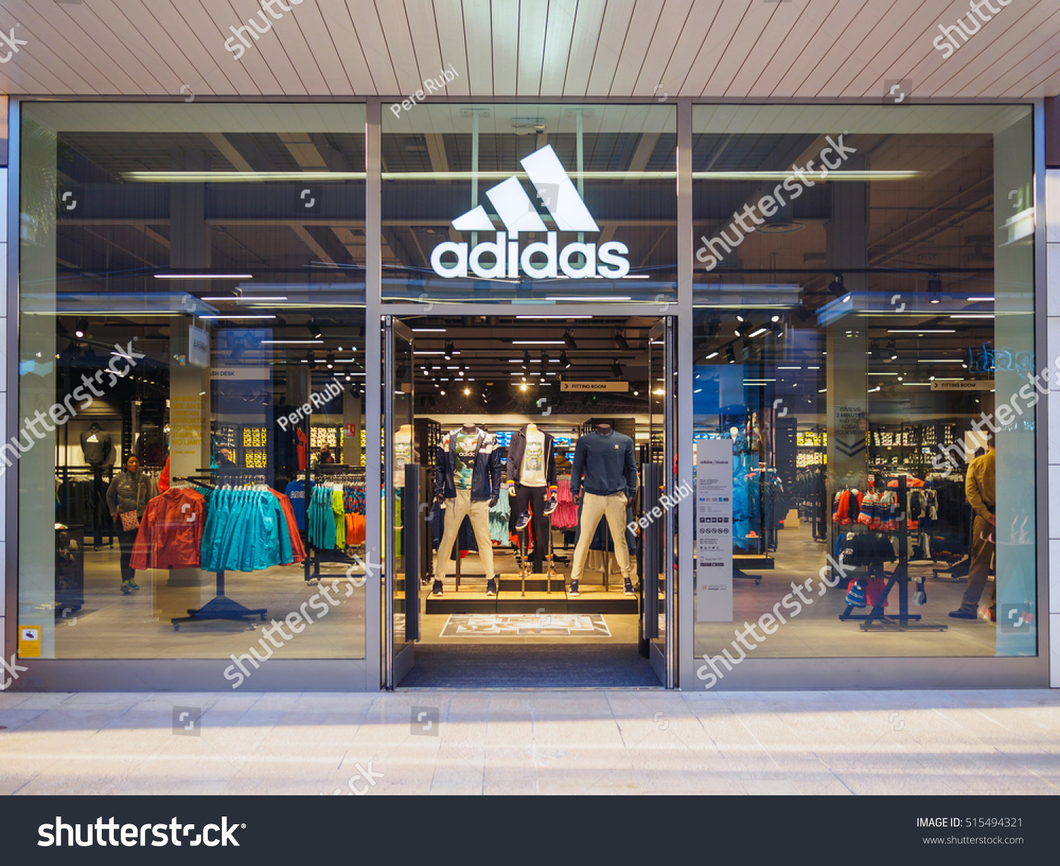 temblor Matar Leer  adidas style outlet - 55% remise - www.muminlerotomotiv.com.tr