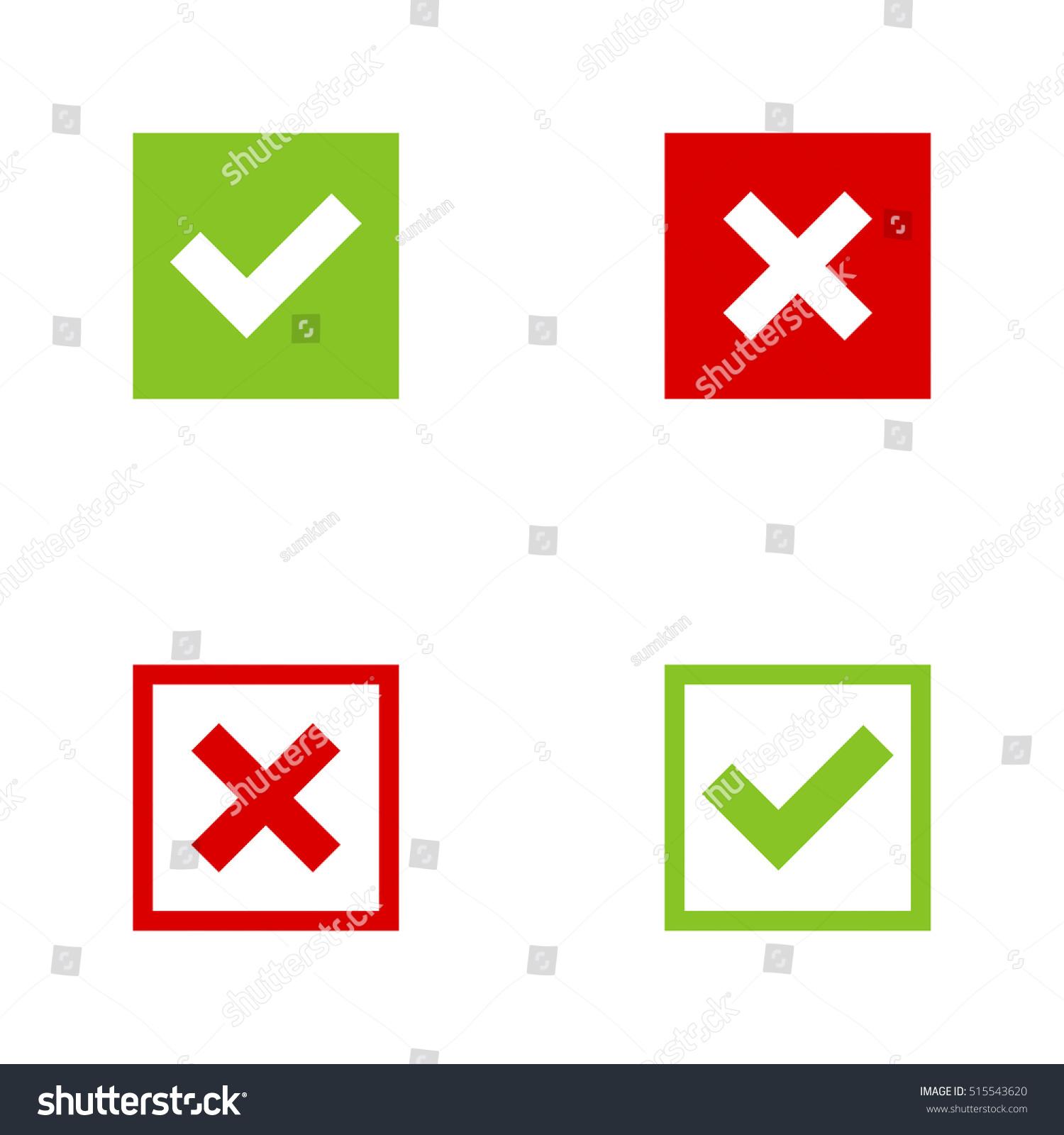 100+ Best X Checkbox Symbol – Home Exsplore
