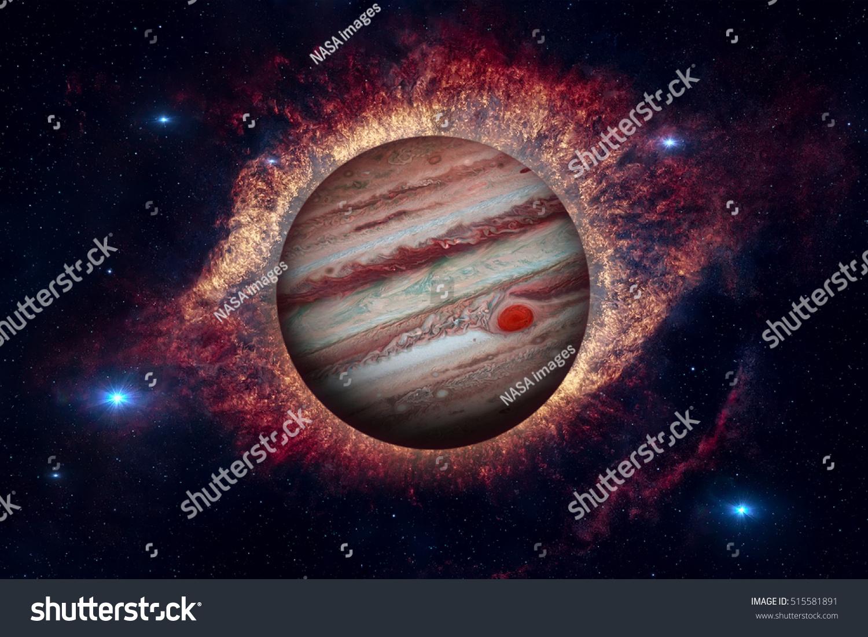 jupiter fifth planet - photo #21