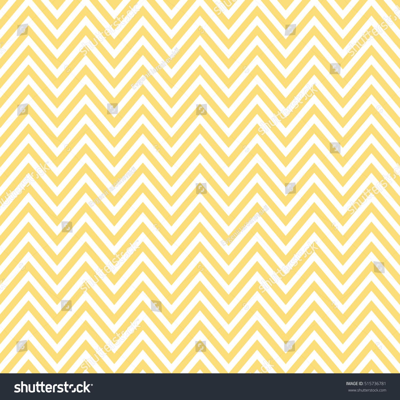 Edit Vectors Free Online - Zigzag pattern.   Shutterstock