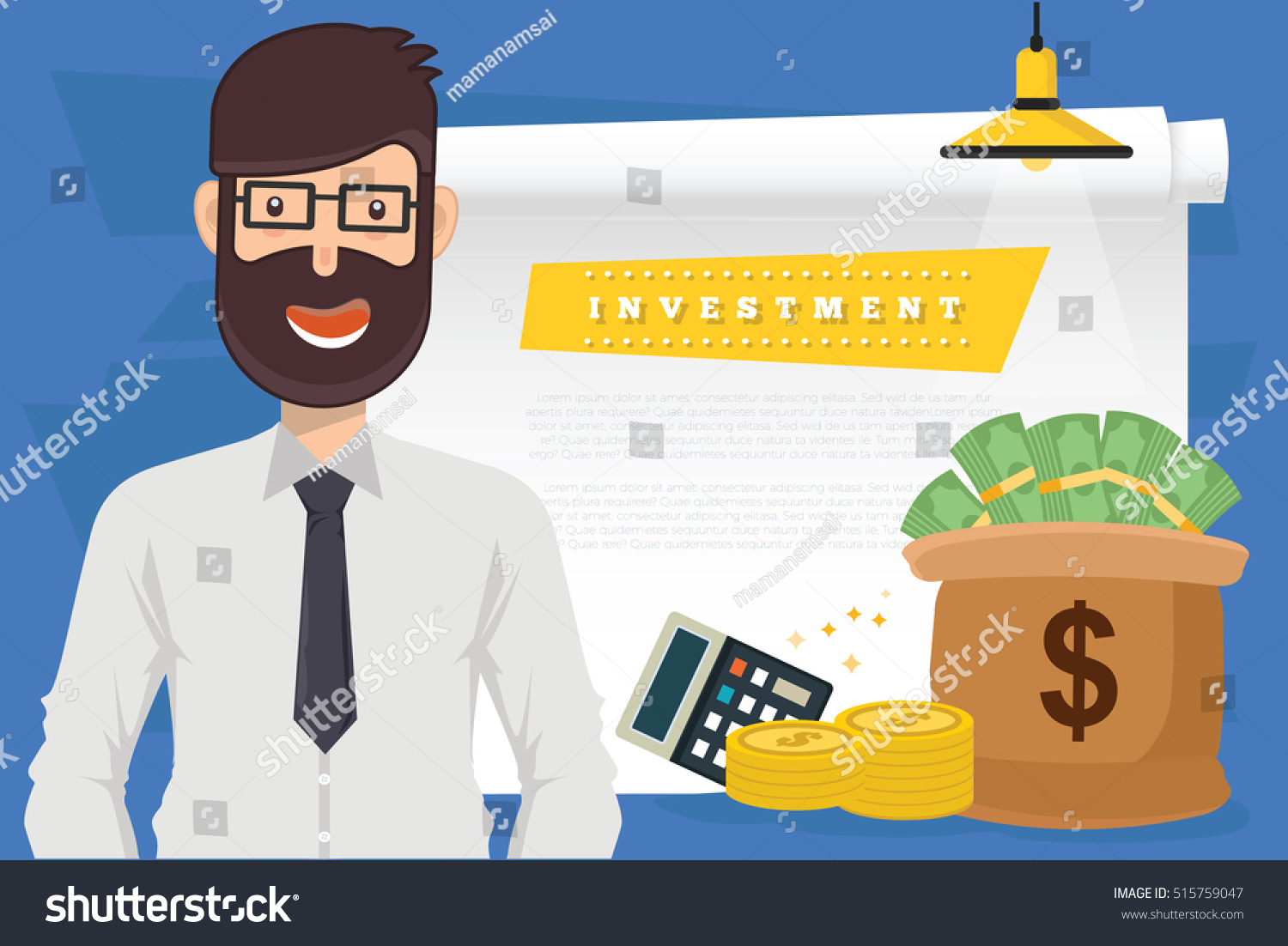 stocks investing and laws essay Introduction to stocks search search the site search search search go stocks understanding stocks trading investing in stocks - information center.