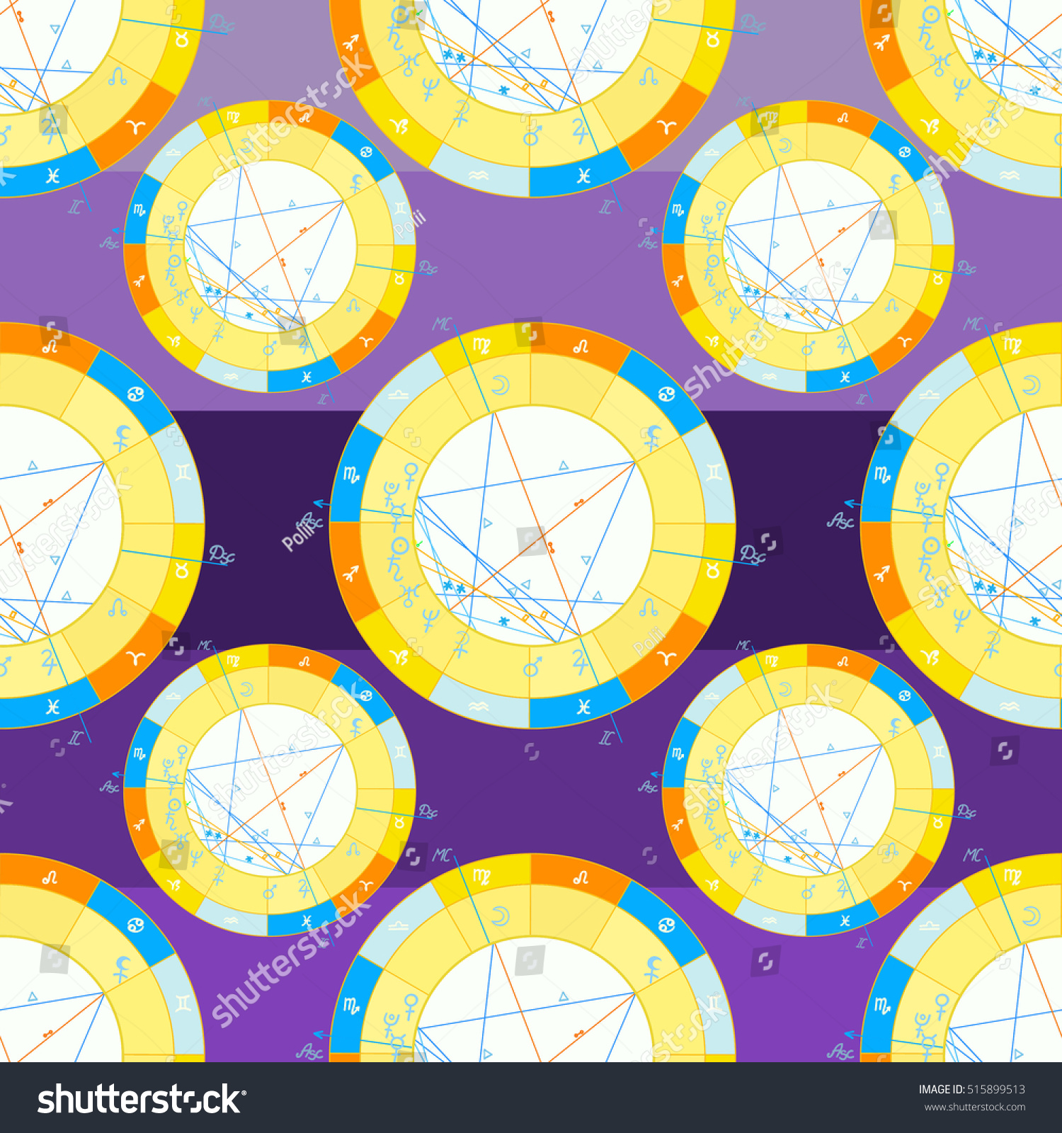 0800 astrology birth chart images free any chart examples 0800 astrology birth chart image collections free any chart examples birth chart zodiac signs gallery free nvjuhfo Choice Image