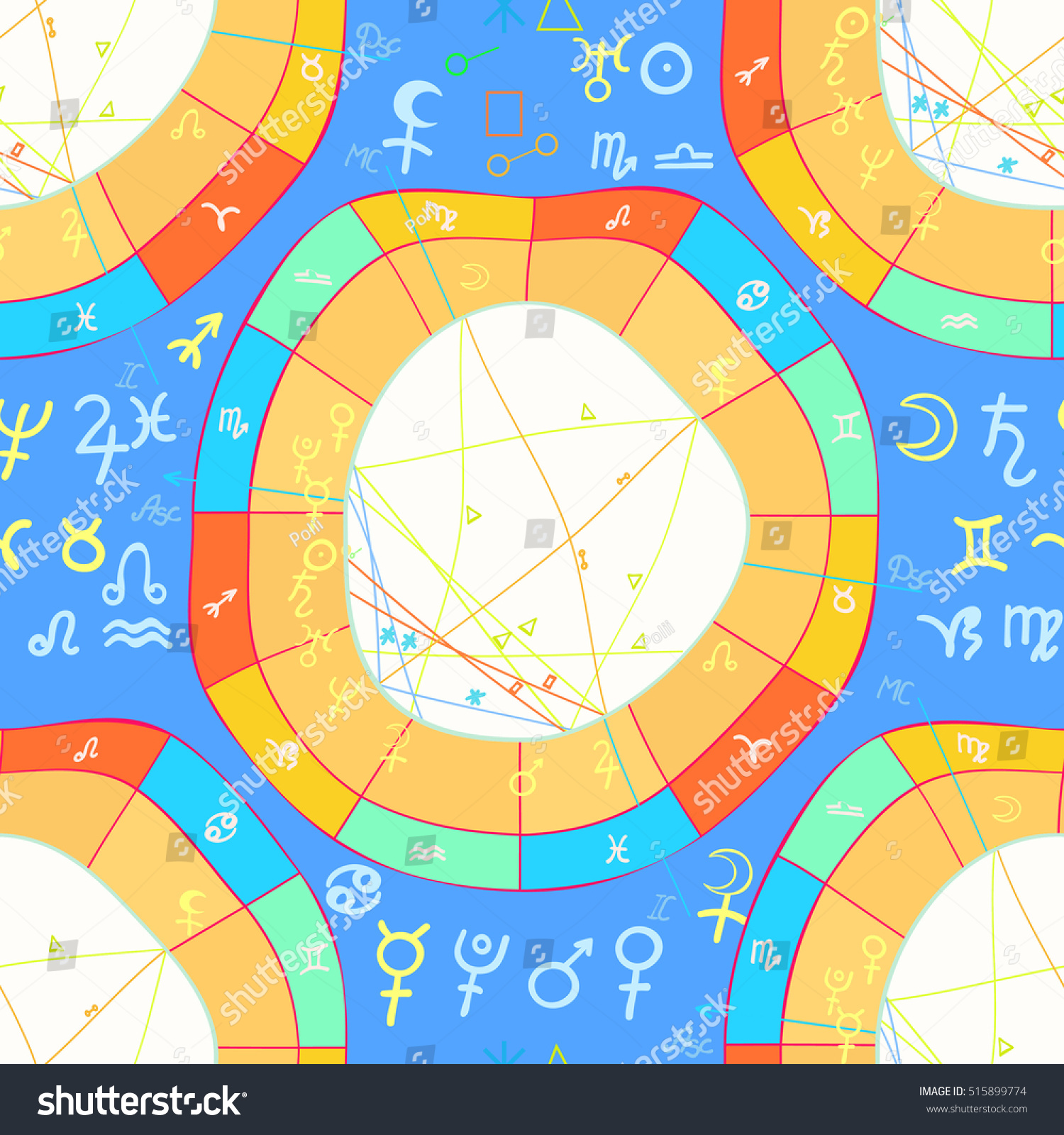 Astrology chart reading free image collections free any chart examples birth chart calculator free gallery free any chart examples free birth chart vedic astrology choice image geenschuldenfo Image collections