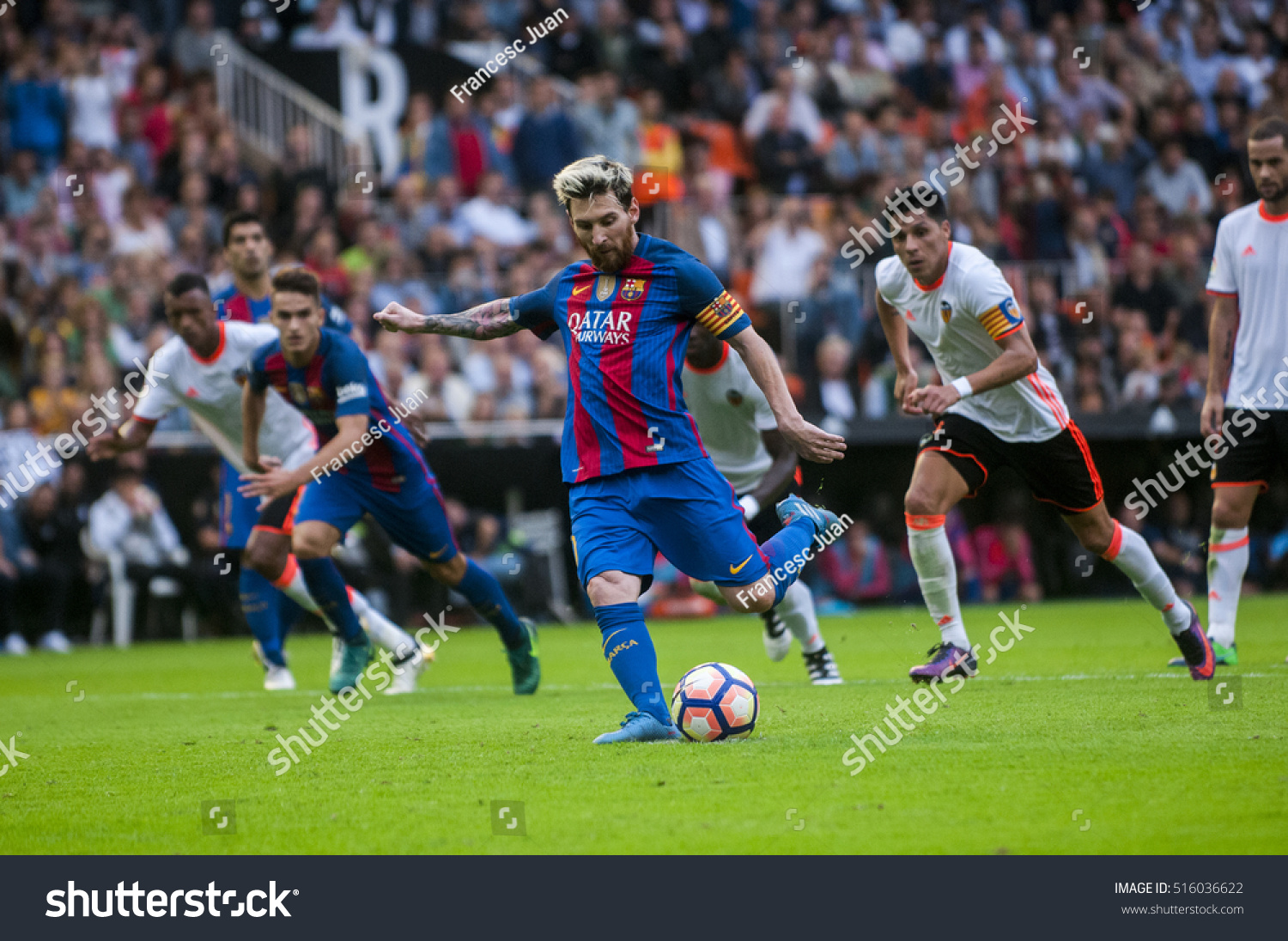 https://image.shutterstock.com/z/stock-photo-valencia-spain-october-messi-penalti-during-bbva-league-match-between-valencia-c-f-and-516036622.jpg