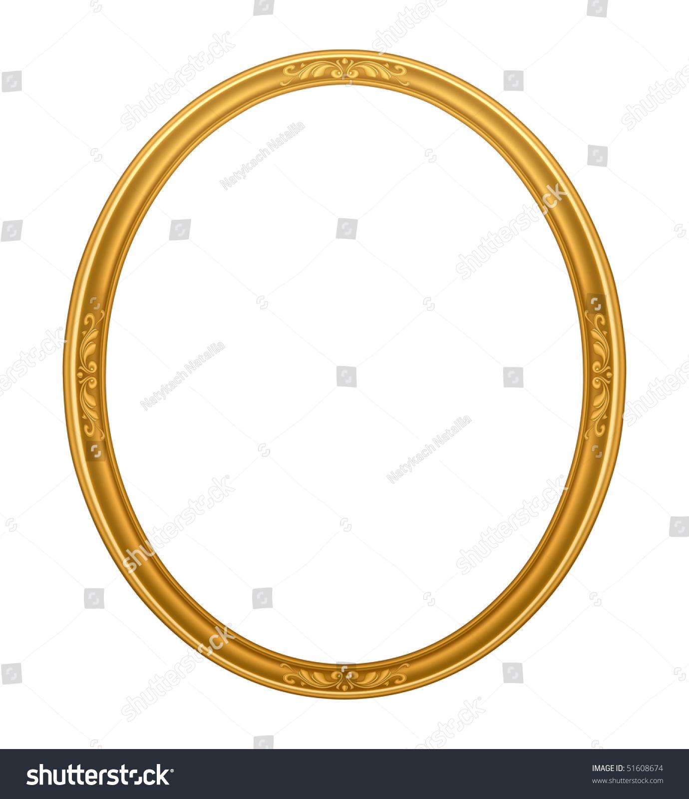 Old Frame, Vector - 51608674 : Shutterstock