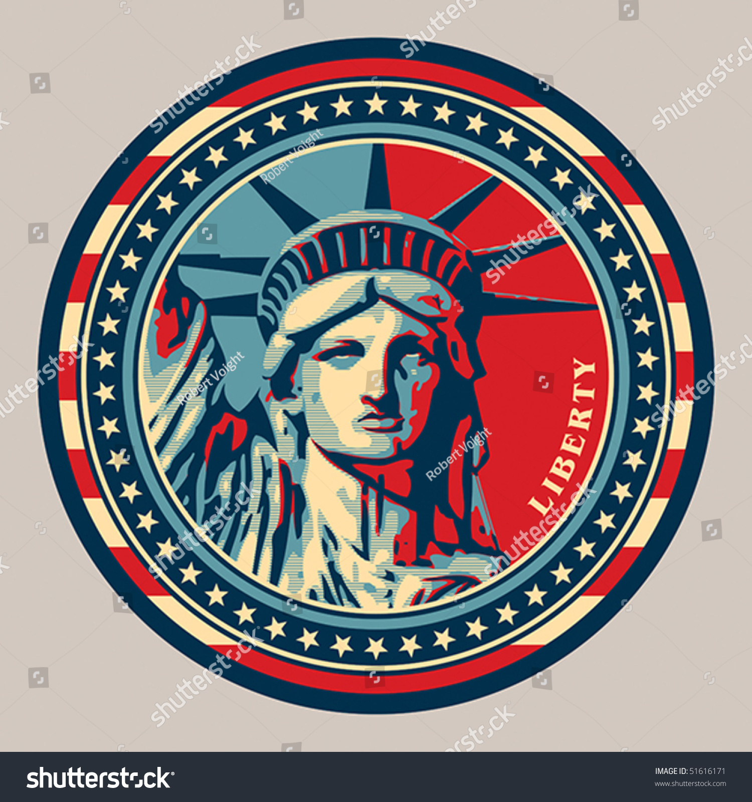 the symbol of the liberty in the new york city Discover lady liberty's torch shining brightly over new york city with this collection of the top 70 best statue of liberty tattoo designs for men.