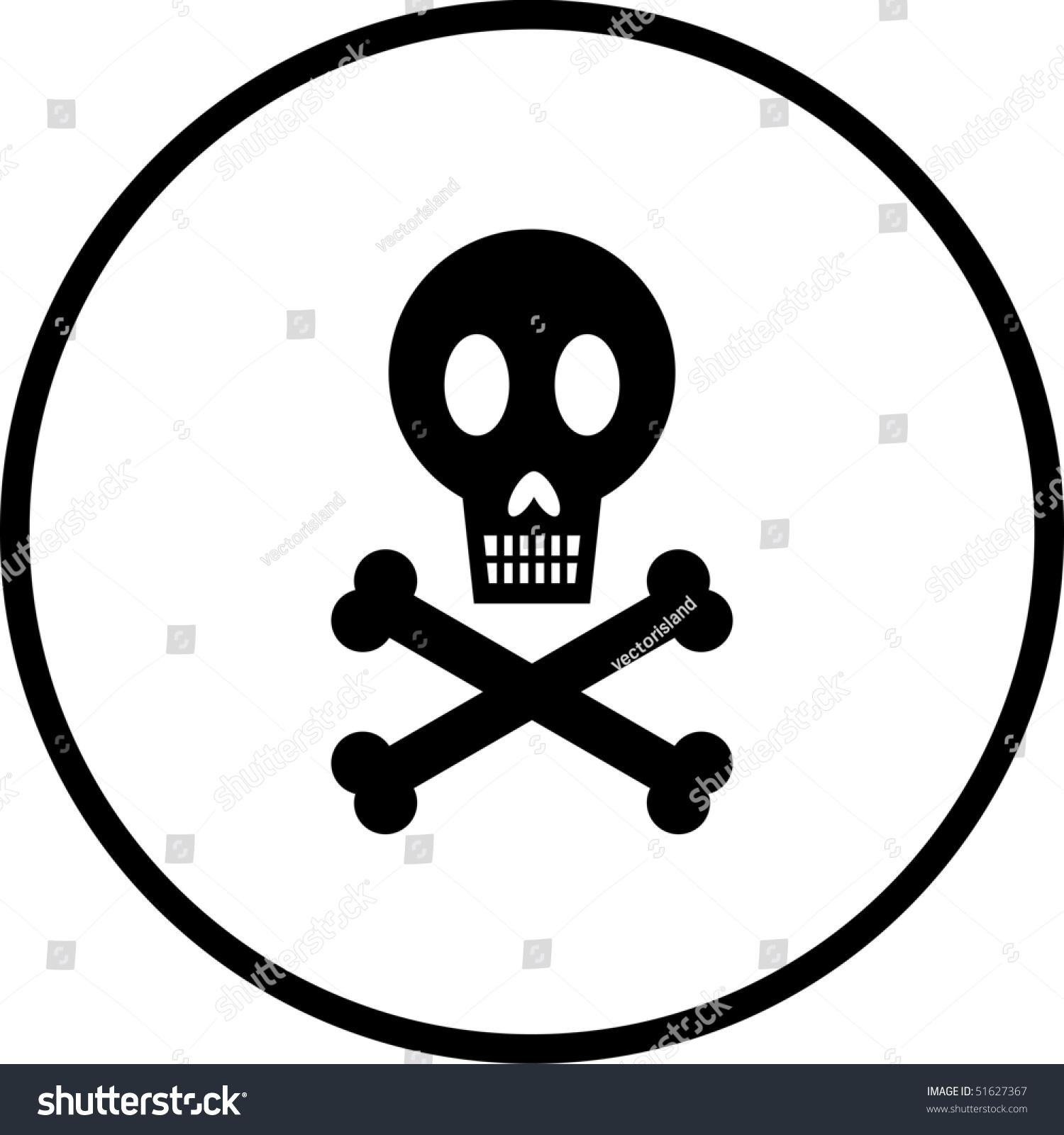Symbols Of Death Related Keywords - Symbols Of Death Long ...