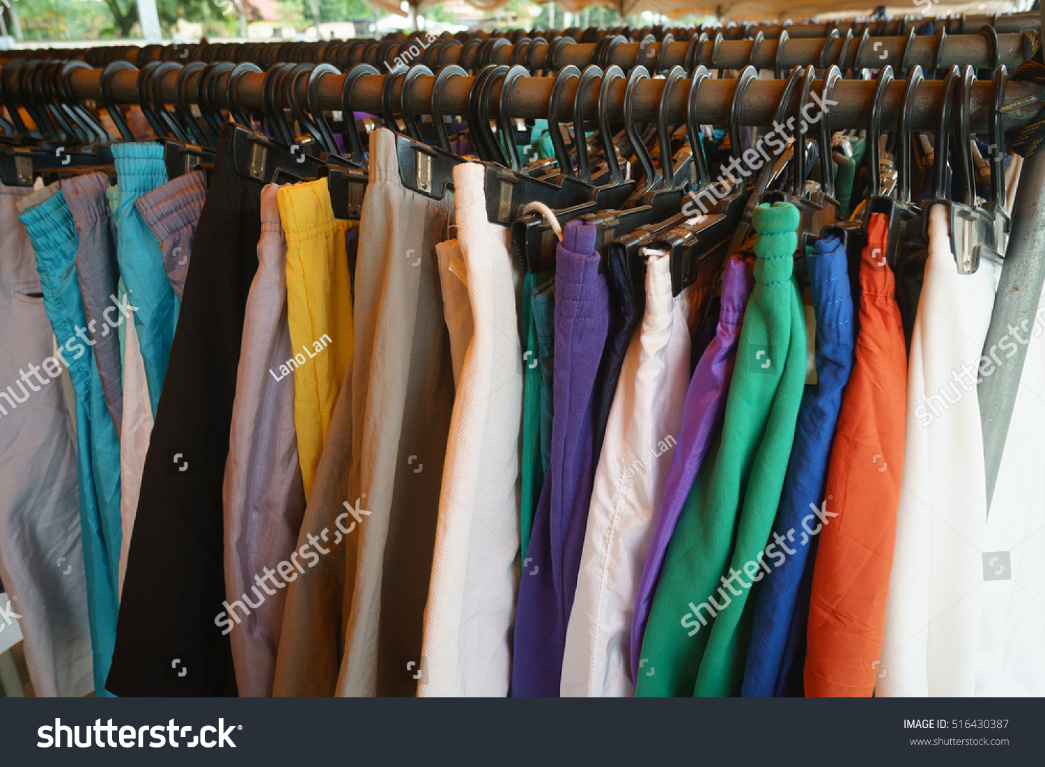 b88ad9a44f4a72 Used clothing for sale at pre loved used second hand shop.