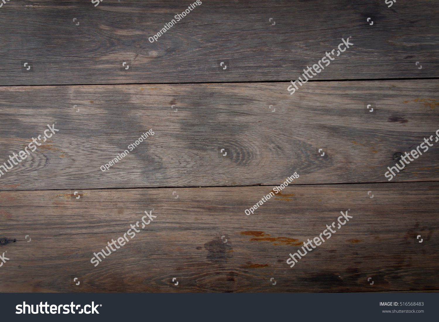 Wooden table surface background stock photo
