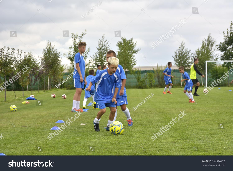 Forex soccer реально ли заработать в forex club