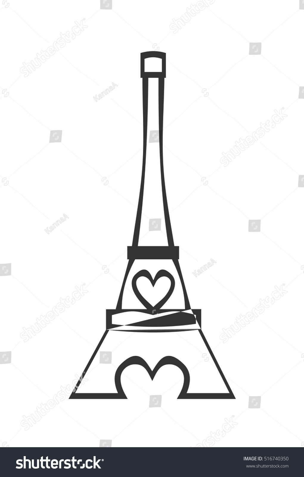 Heart Shape Balloon Black and White Stock Photos & Images - Alamy