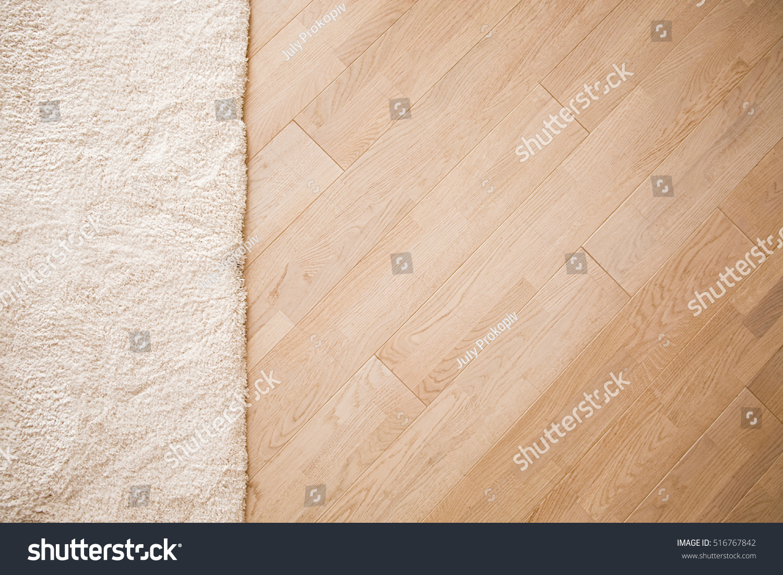 laminate parquete floor light wooden texture stock photo. Black Bedroom Furniture Sets. Home Design Ideas