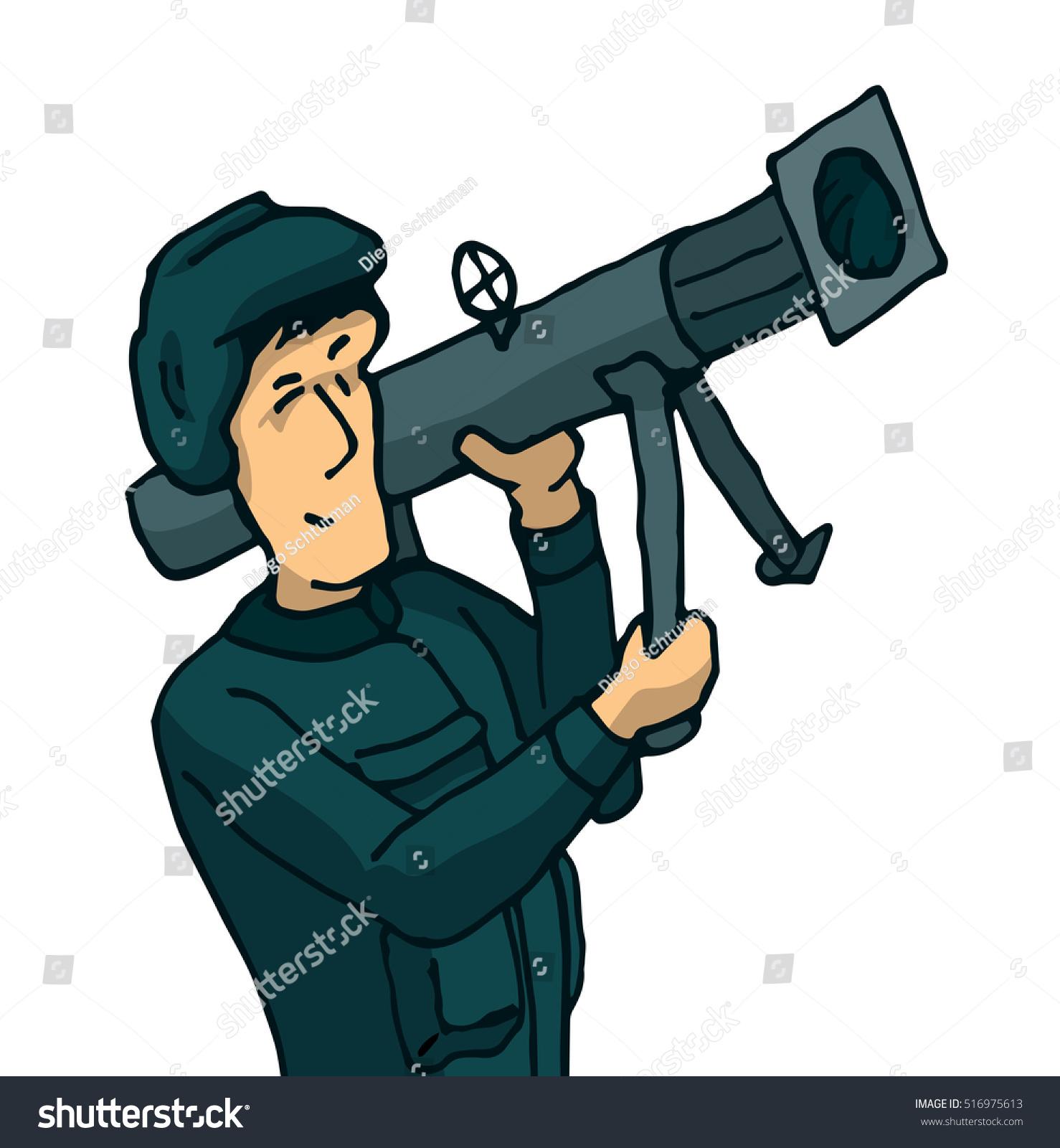 bazooka piratage gratuit
