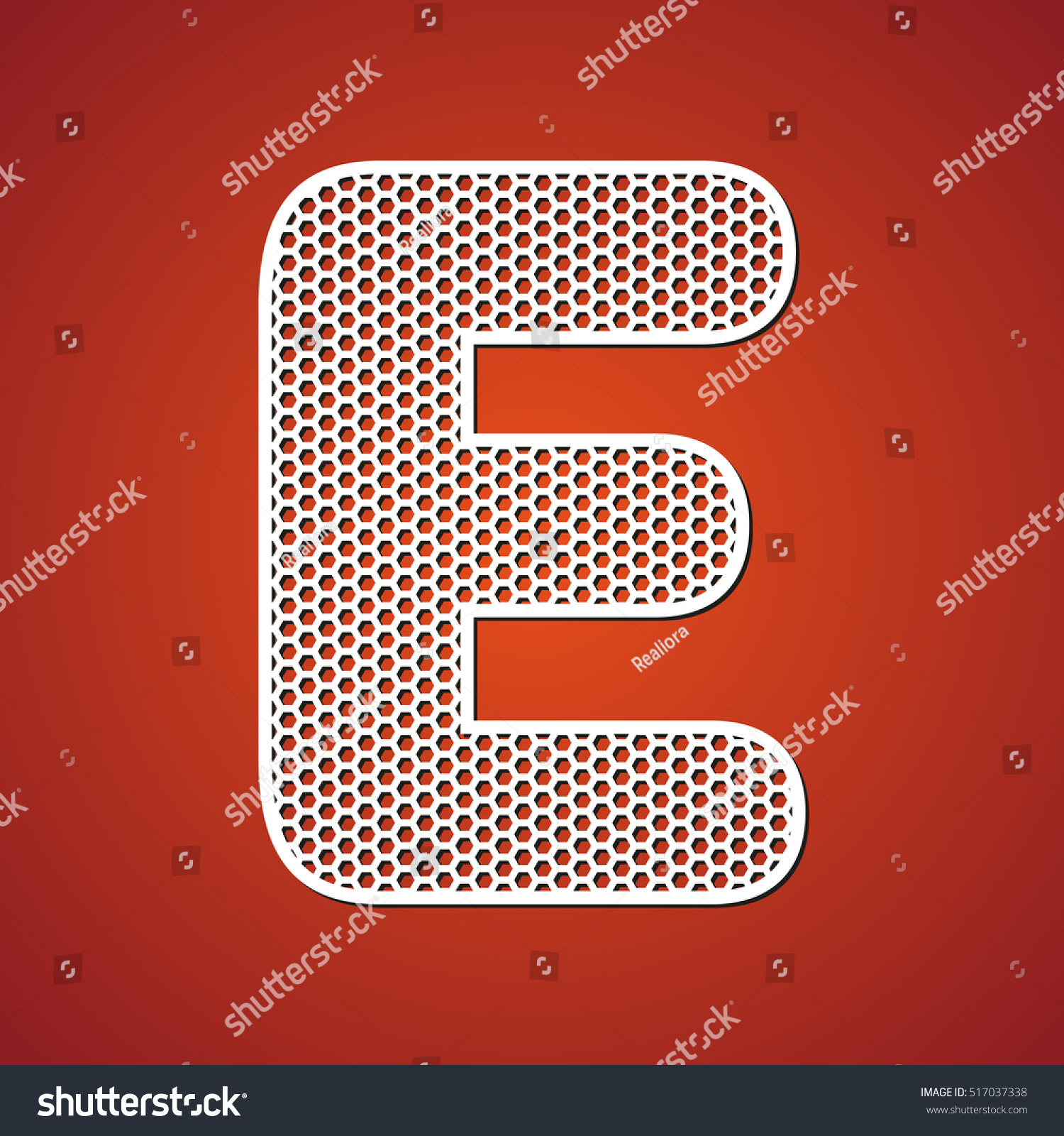 Laser cutting template alphabet letter e stock vector 517037338 laser cutting template the alphabet letter e for laser cutting vector illustration can spiritdancerdesigns Image collections