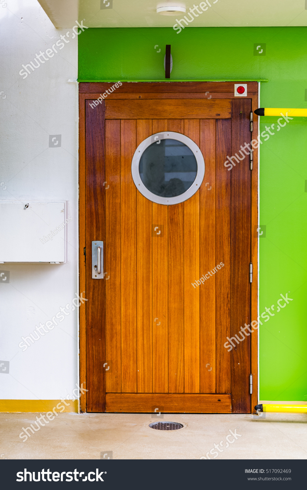 wooden door designs pictures porthole doors amp what lies within the dazzling deco 1616