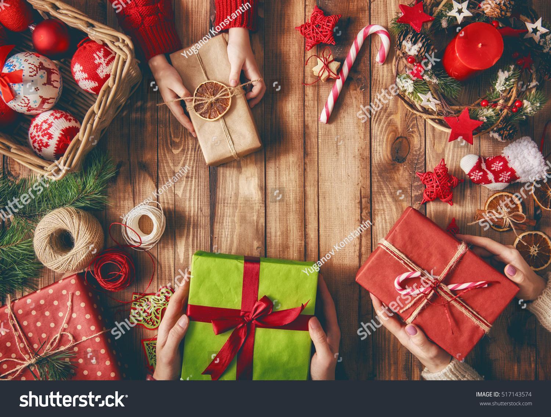 Editor de imágenes y fotos en línea: Shutterstock Editor