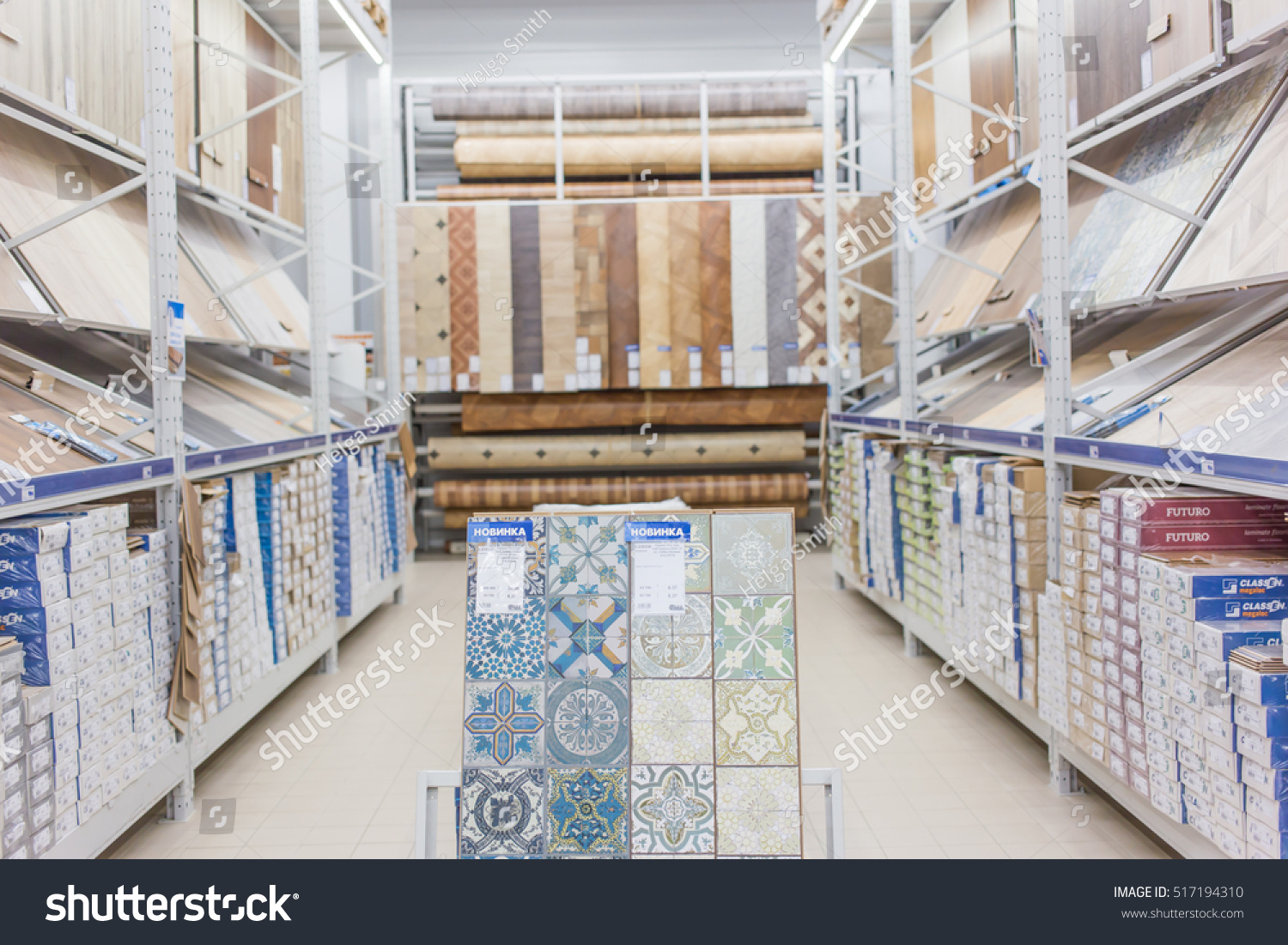 Ceramic tile warehouse camberley choice image tile flooring ceramic tile warehouse jackson tn choice image tile flooring the ceramic tile warehouse image collections tile doublecrazyfo Images