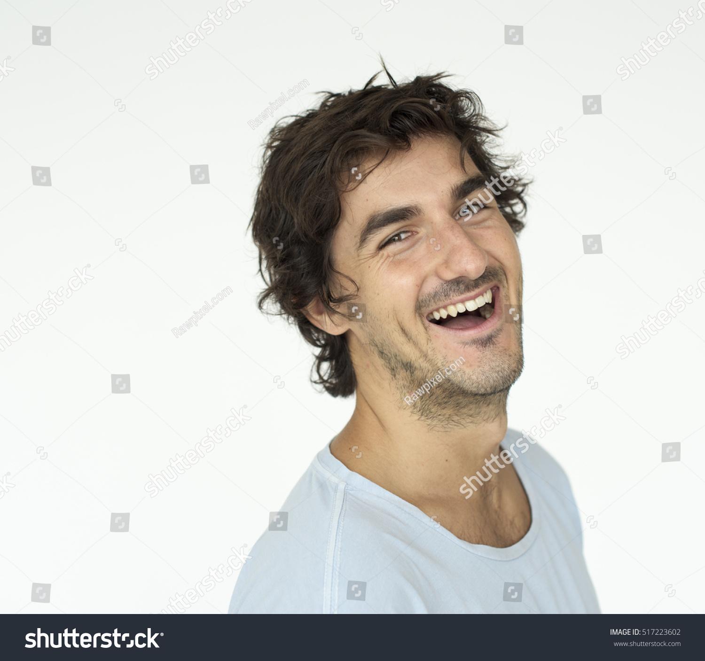 Just stare Bangla sexy gal say i'm fun