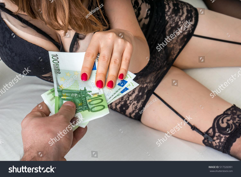 Prostitutes in aarhus dansk hardcore porno