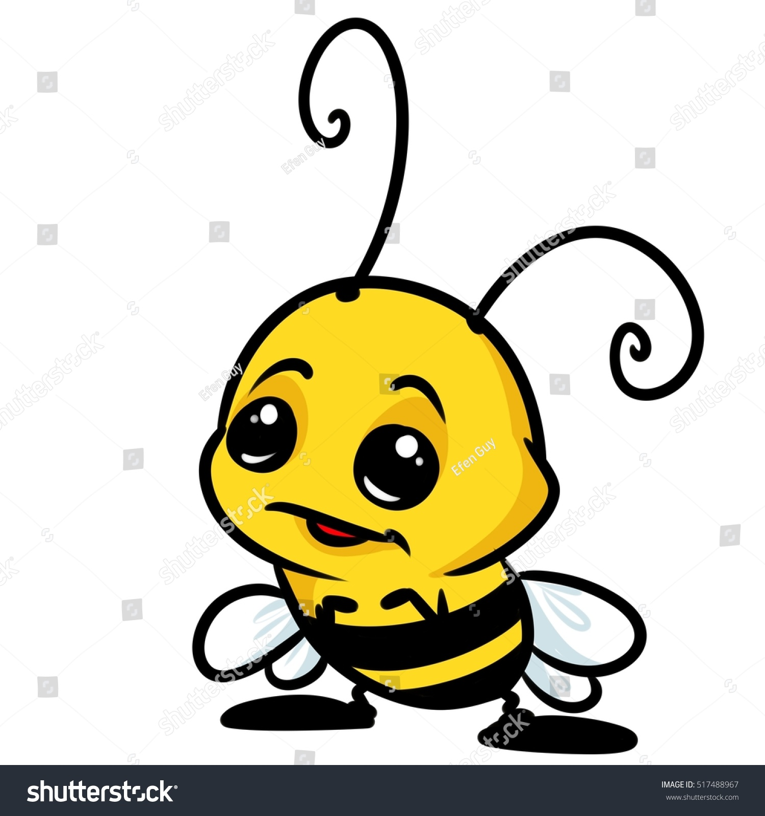 Best 25+ Bumble bee cartoon ideas on Pinterest | Bumble ...