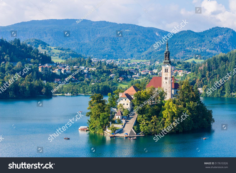 Slovenien ber utraderade om ursakt