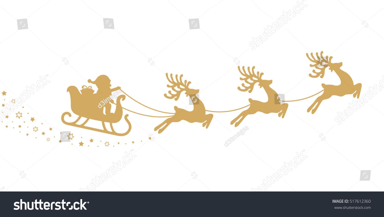 reindeer sled harness reindeer get free image about wiring diagram