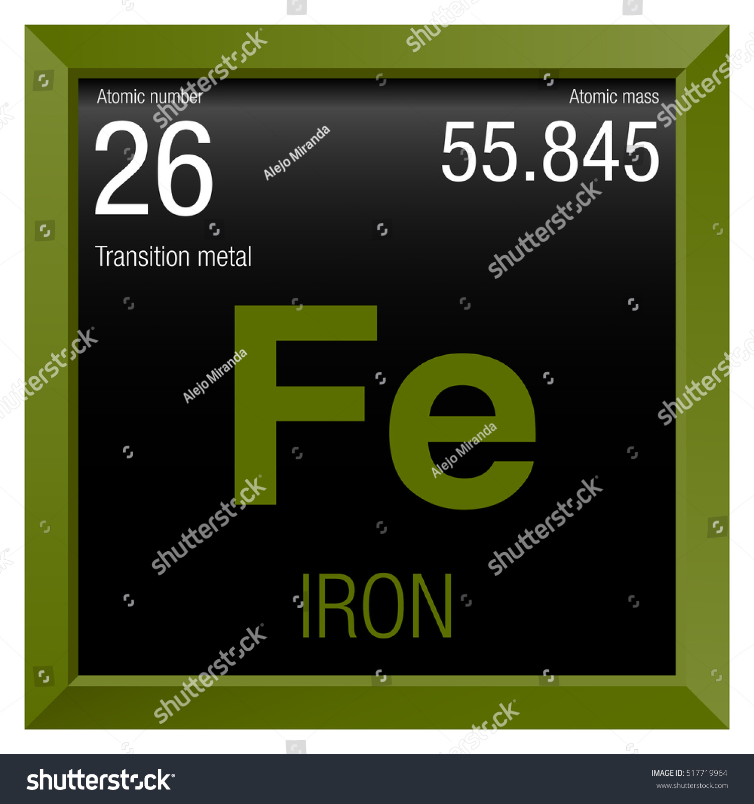 Symbol for iron on periodic table gallery periodic table images symbol for iron on periodic table gallery periodic table images symbol for iron on periodic table gamestrikefo Choice Image