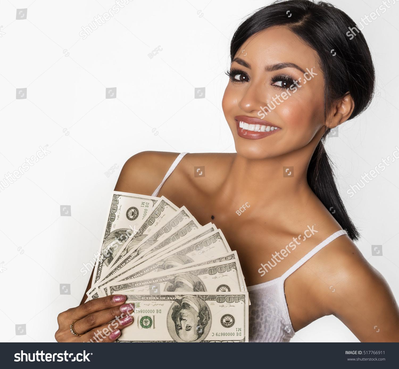 cash beautiful