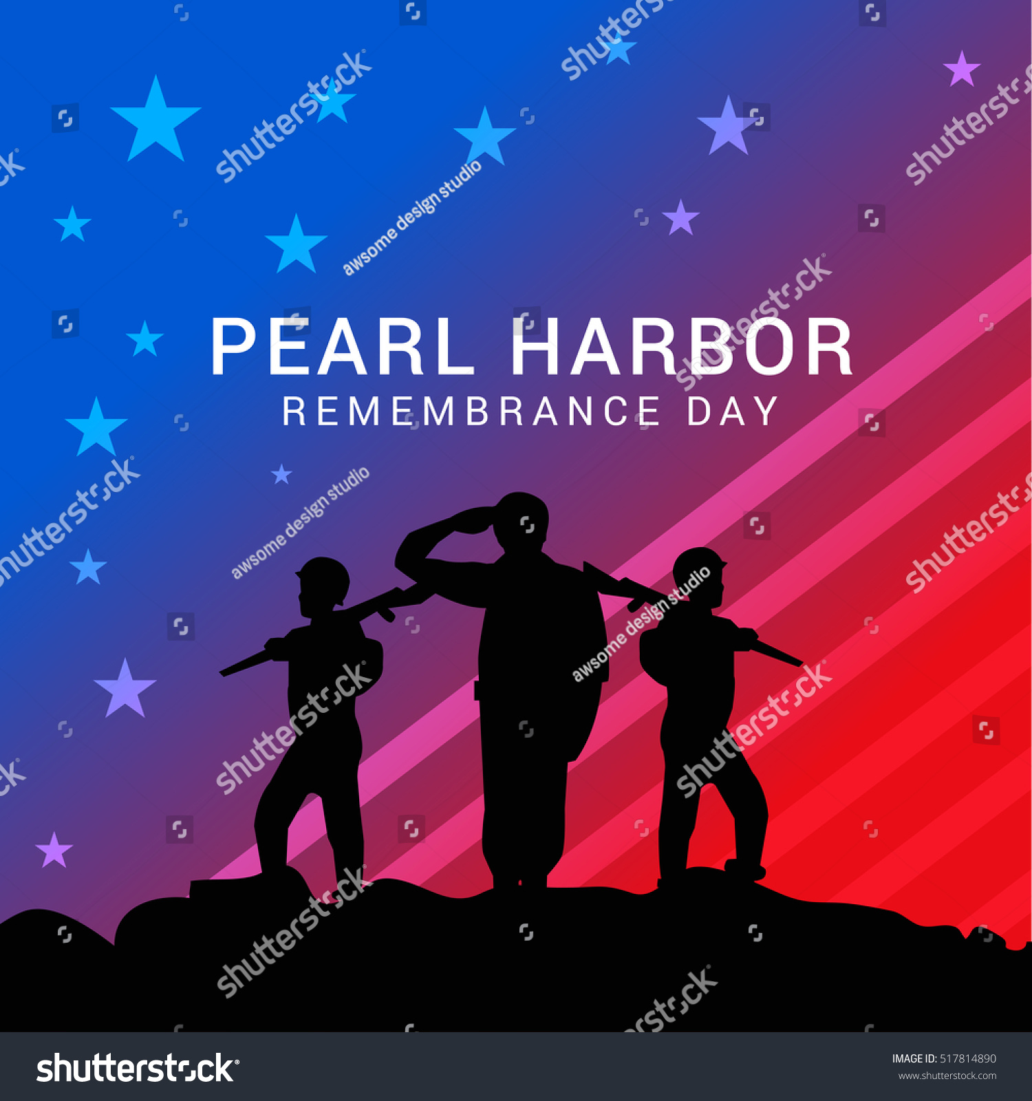rhetorical device project on pearl harbor A handbook of rhetorical devices this site contains listings of rhetorical devices, definitions, and examples  pearl harbor speech   what meaning do you think.