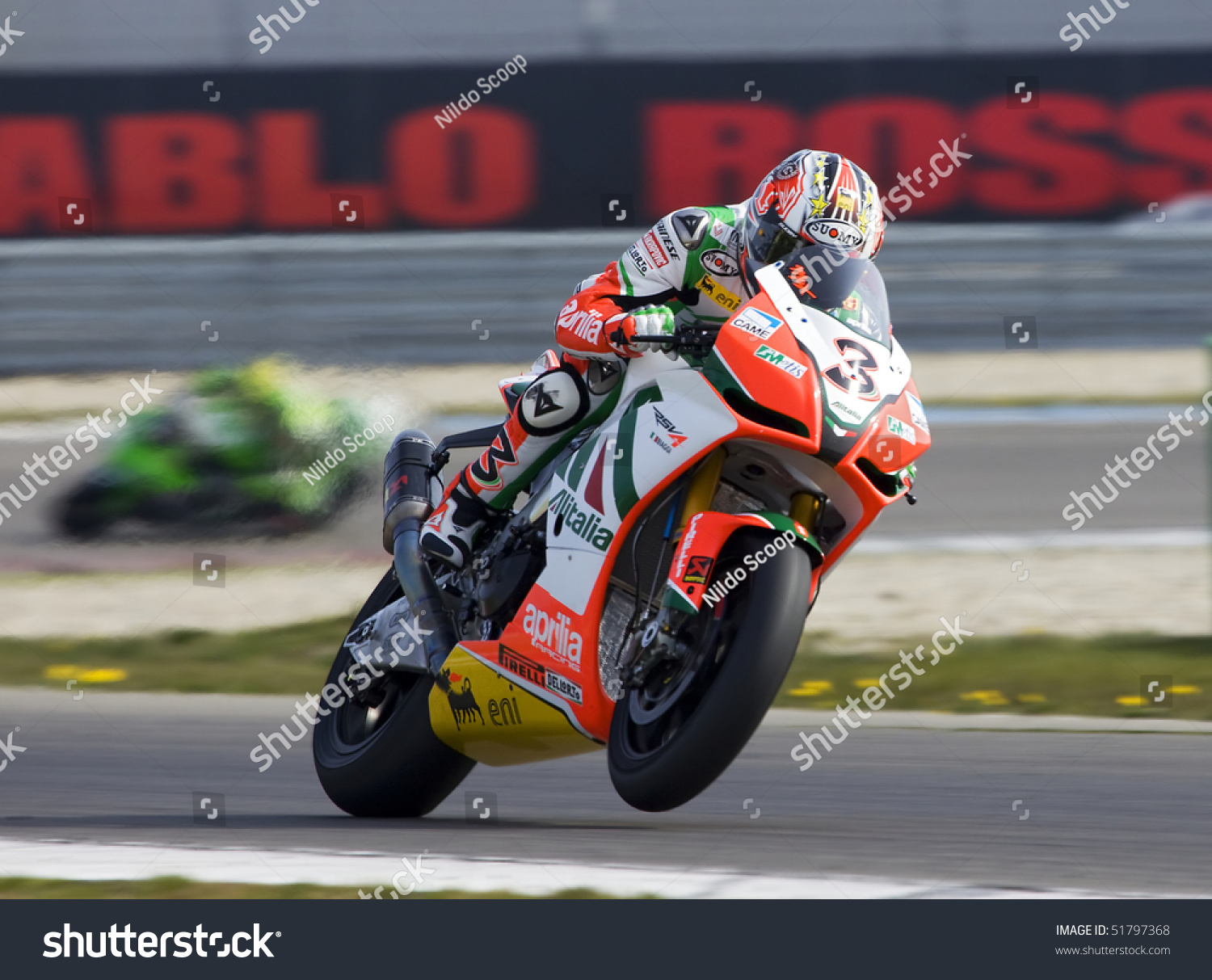 Assen april 24 max biaggi participates stock photo download now assen april 24 max biaggi participates in the superbikes 2010 event april 24 altavistaventures Gallery