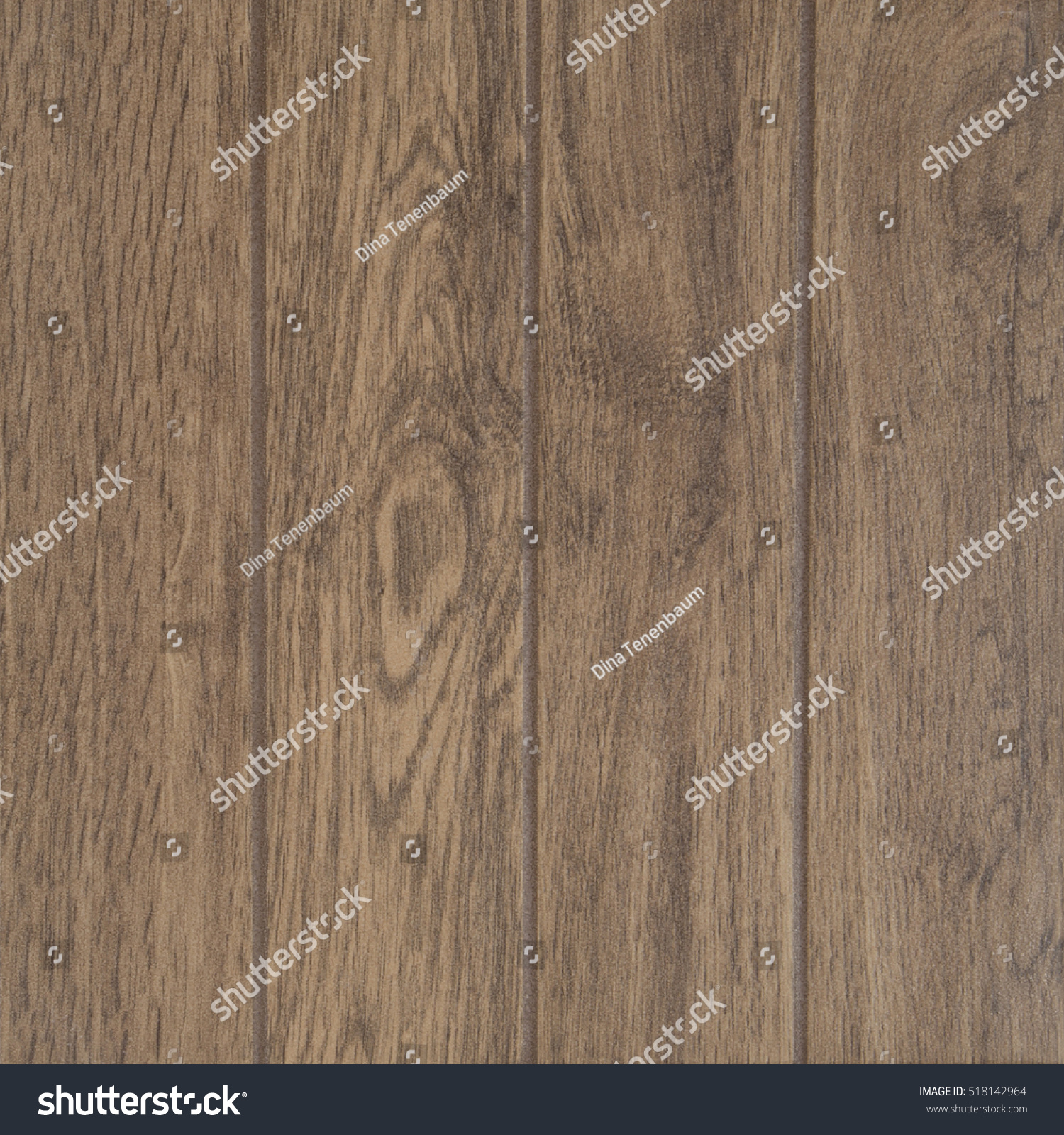 Brown Wooden Textured Ceramic Tile Stock Photo Royalty Free