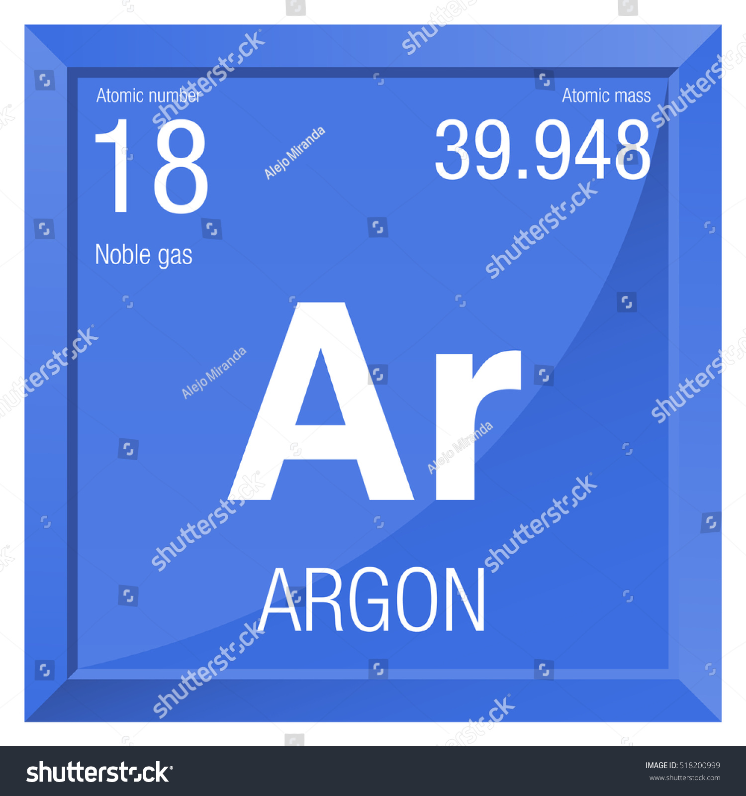 Nitrogen symbol periodic table gallery periodic table images nitrogen symbol periodic table gallery periodic table images nitrogen symbol periodic table gallery periodic table images gamestrikefo Choice Image