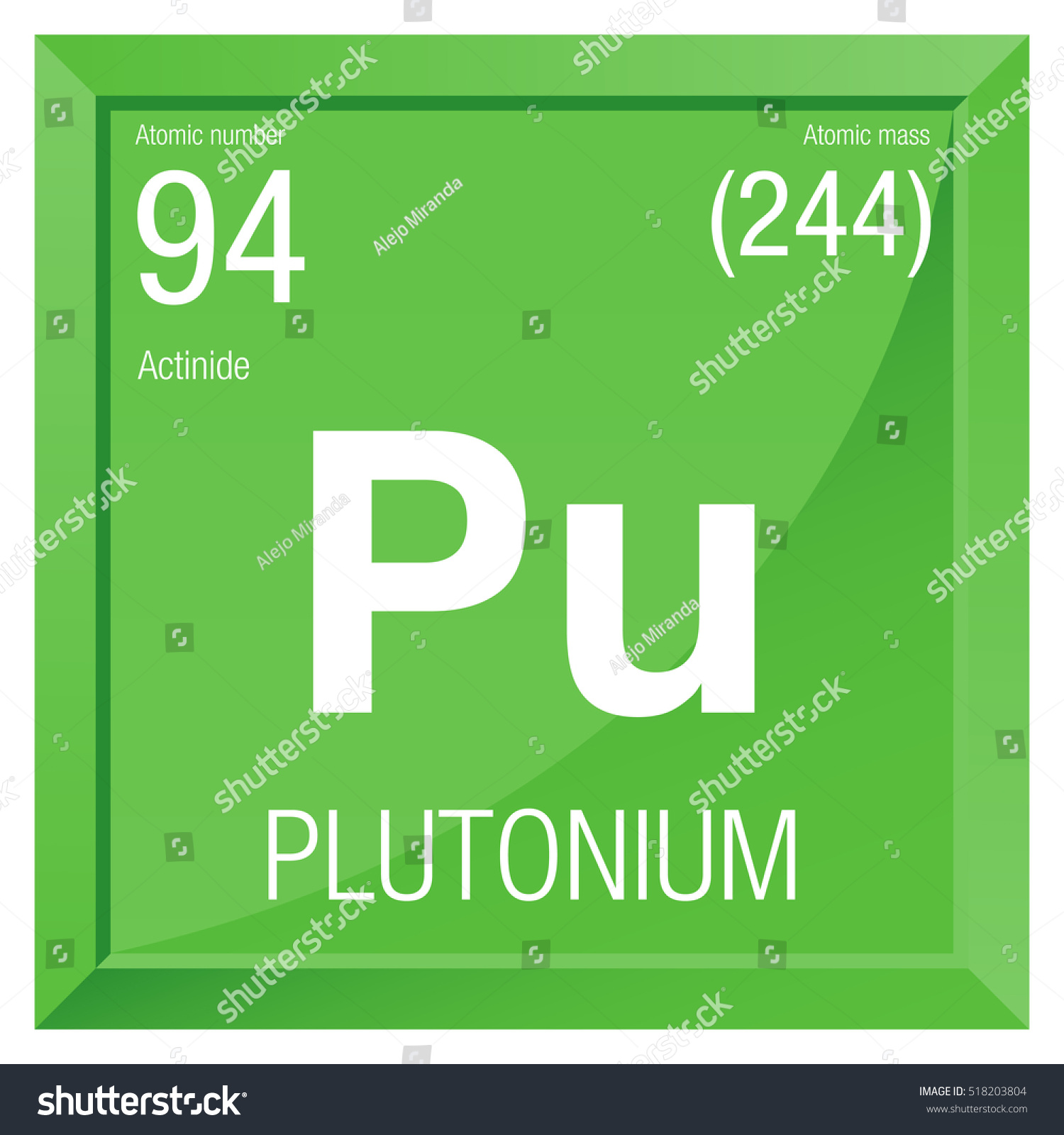 Plutonium symbol periodic table image collections periodic table plutonium symbol periodic table images periodic table images plutonium symbol periodic table image collections periodic table gamestrikefo Image collections