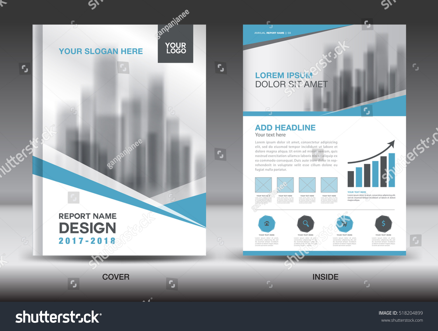 Wonderful 10 Best Resumes Thin 10 Label Template Round 1099 Form Template 13b Porting Templates Young 16 Team Bracket Template Dark1st Birthday Invite Templates Blue Cover Annual Report Brochure Flyer Stock Vector 518204899 ..