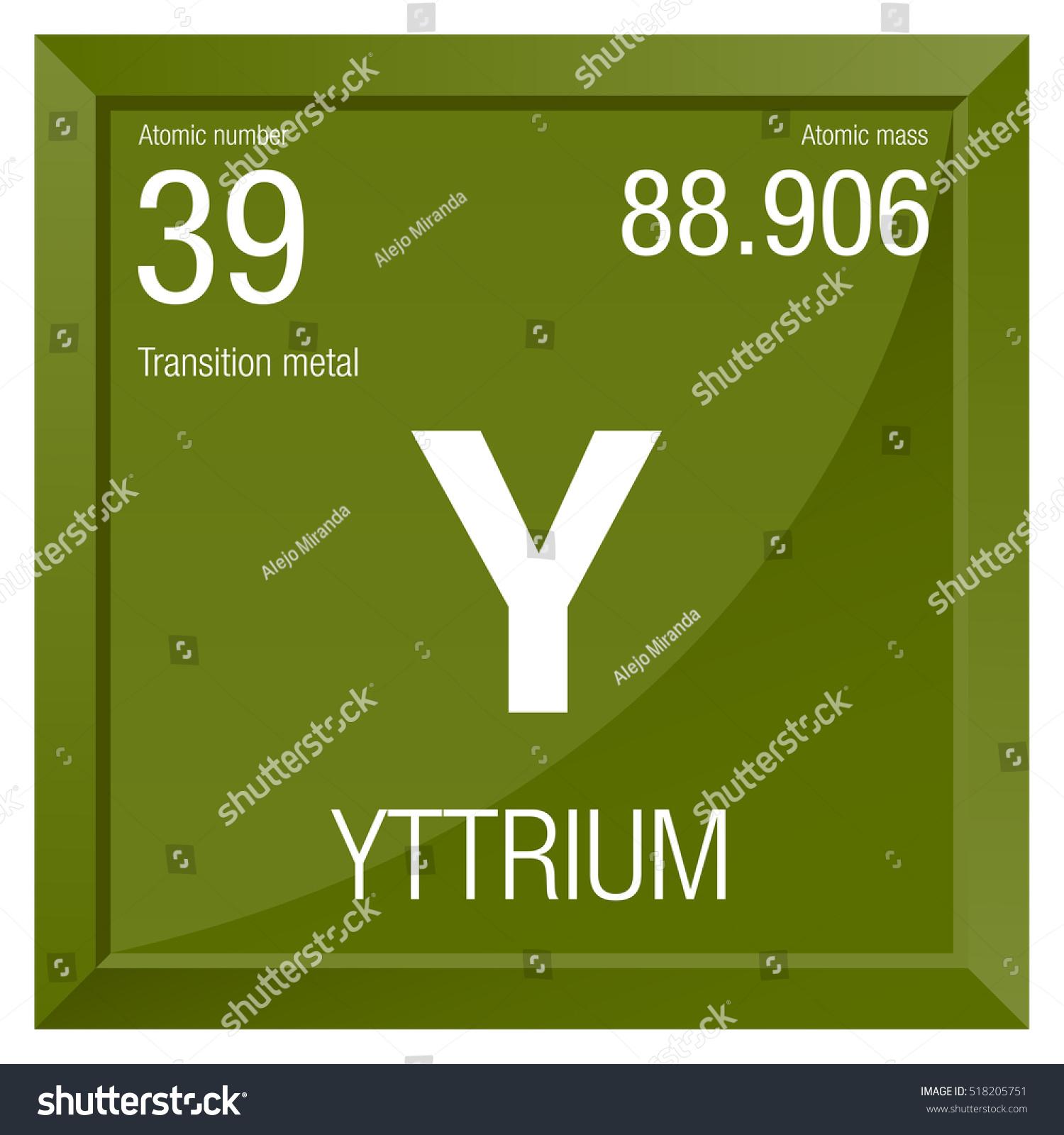 39 periodic table image collections periodic table images 39 periodic table gallery periodic table images yttrium symbol element number 39 periodic stock vector 518205751 gamestrikefo Gallery