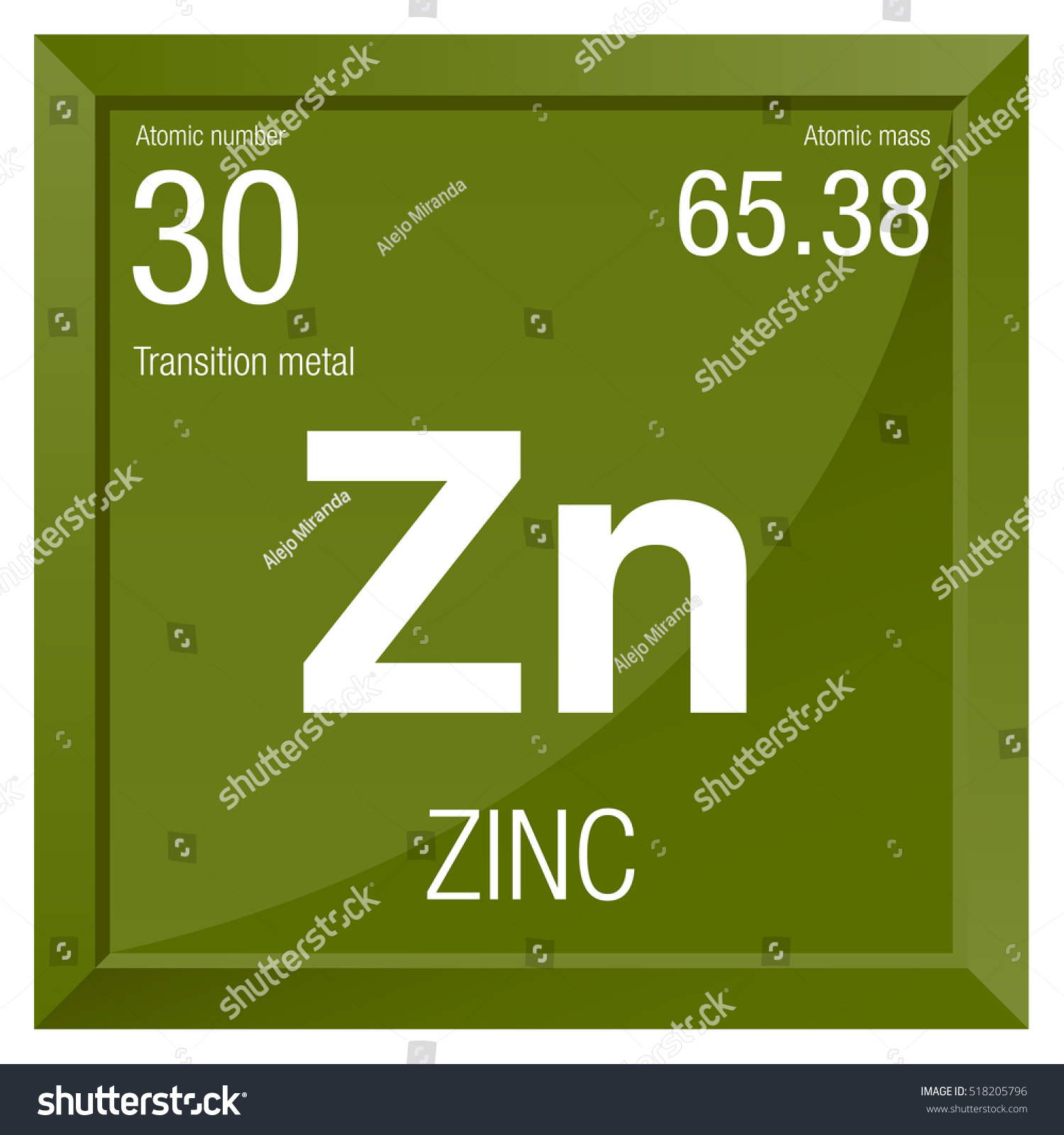 What number is zinc on the periodic table image collections what number is zinc on the periodic table image collections periodic table zinc image collections periodic gamestrikefo Gallery