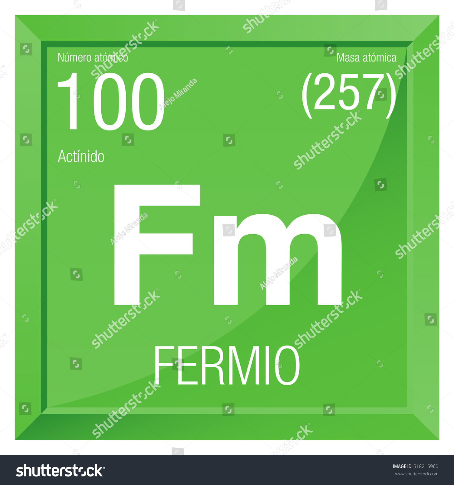 Mercury periodic table symbol images periodic table images mercury periodic table symbol choice image periodic table images mercury periodic table symbol images periodic table gamestrikefo Images