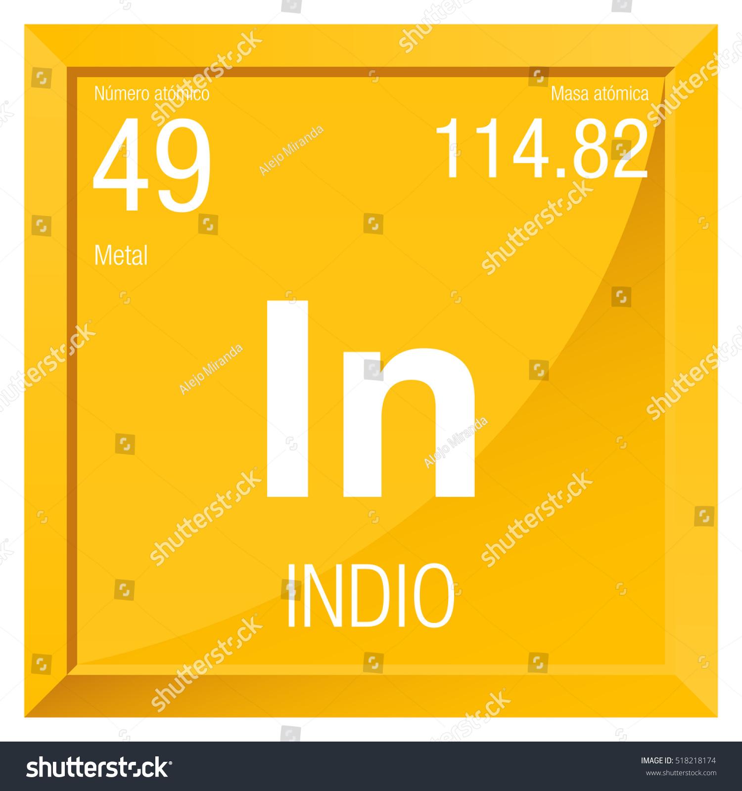 Indio symbol indium spanish language element stock vector 518218174 indio symbol indium spanish language element stock vector 518218174 shutterstock urtaz Choice Image
