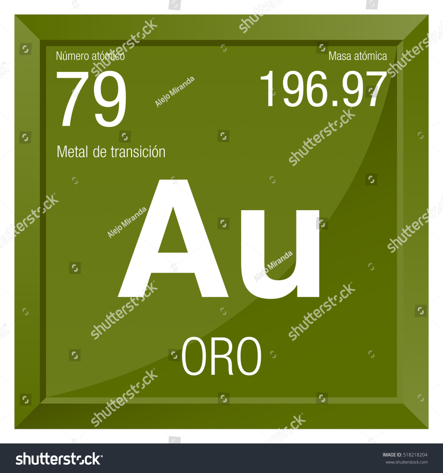 Symbol for gold periodic table image collections periodic table chemical symbol for gold on periodic table gallery periodic symbol of gold in periodic table gallery gamestrikefo Gallery