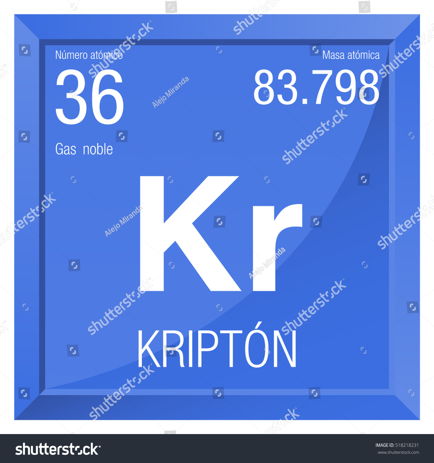 The symbol of mercury in the periodic table of elements images the symbol of mercury in the periodic table of elements images krypton symbol krypton spanish language gamestrikefo Images