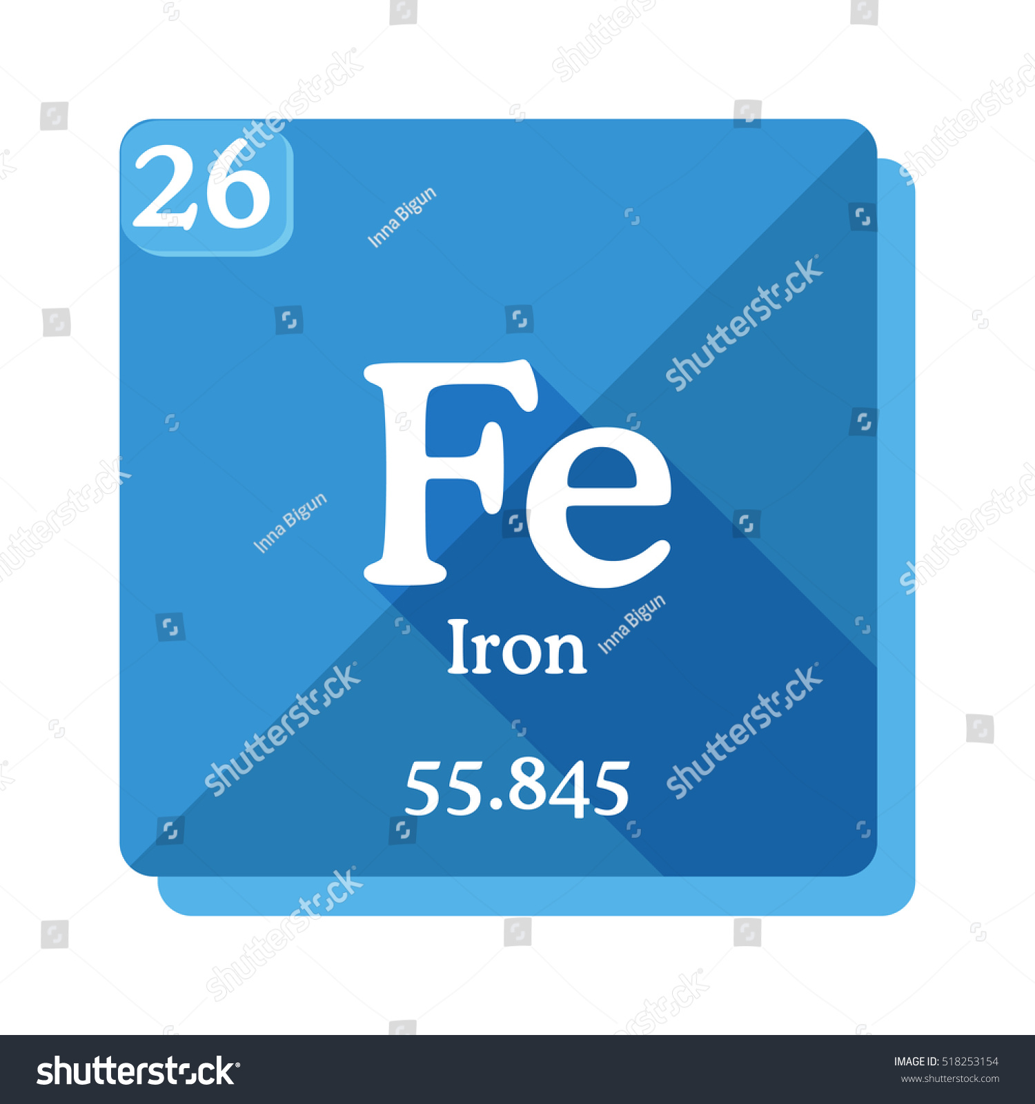 Whats iron on the periodic table images periodic table images iron fe periodic table images periodic table images fe iron periodic table gallery periodic table images gamestrikefo Choice Image