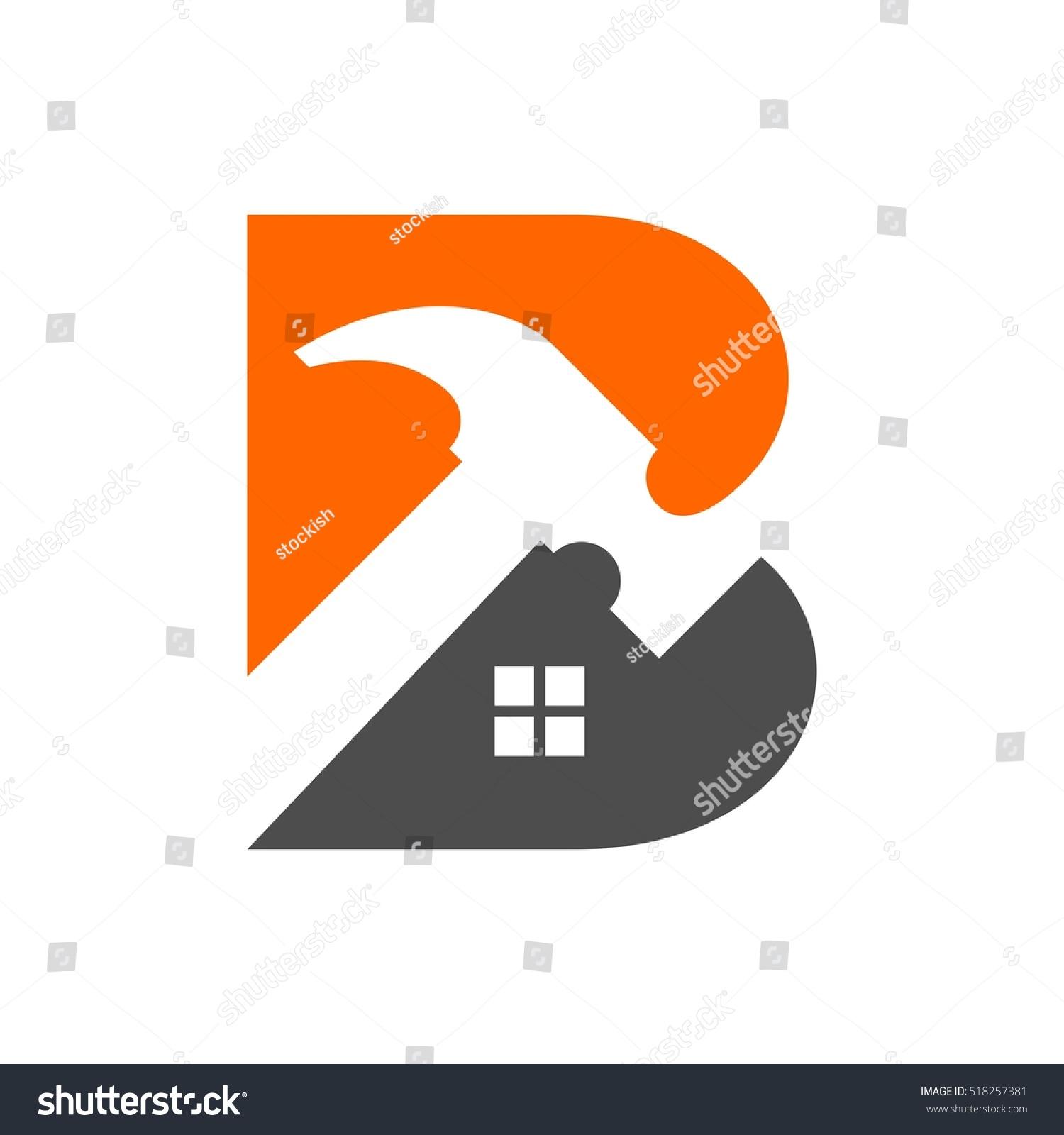 Search logo html