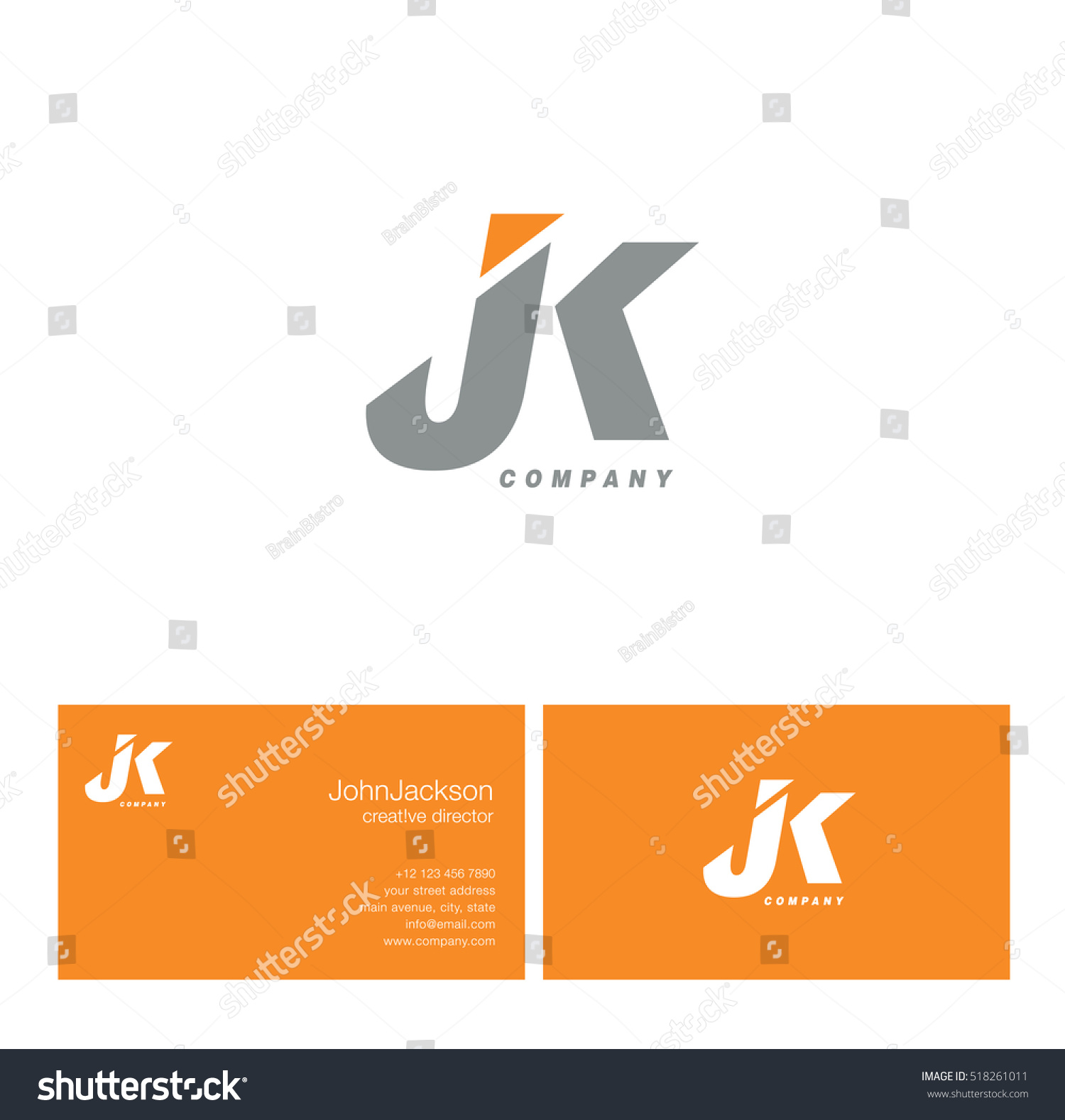 Great 1 Inch Button Template Tall 10 Envelope Template Illustrator Clean 10 Label Template 10 Tips For A Great Resume Old 10 Tips For Making A Resume Pink10 Tips For Writing A Resume J K Letters Logo Business Card Stock Vector 518261011   Shutterstock