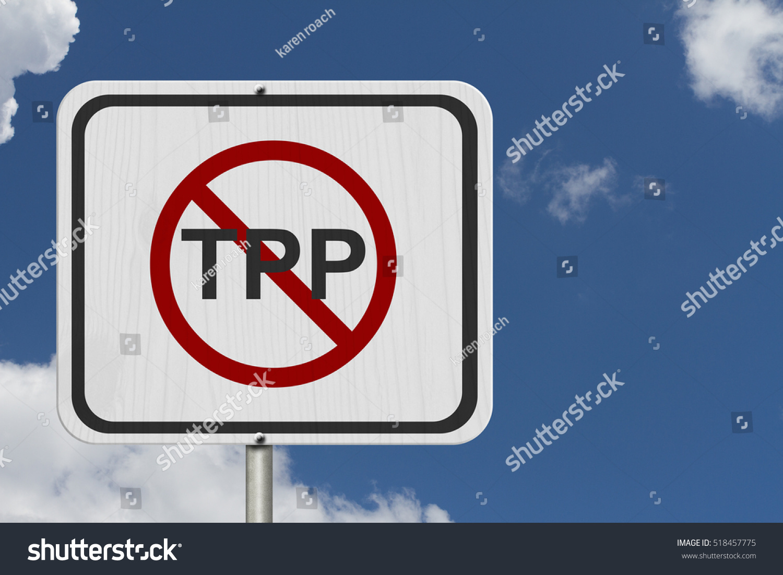 Trans pacific partnership deal-6434